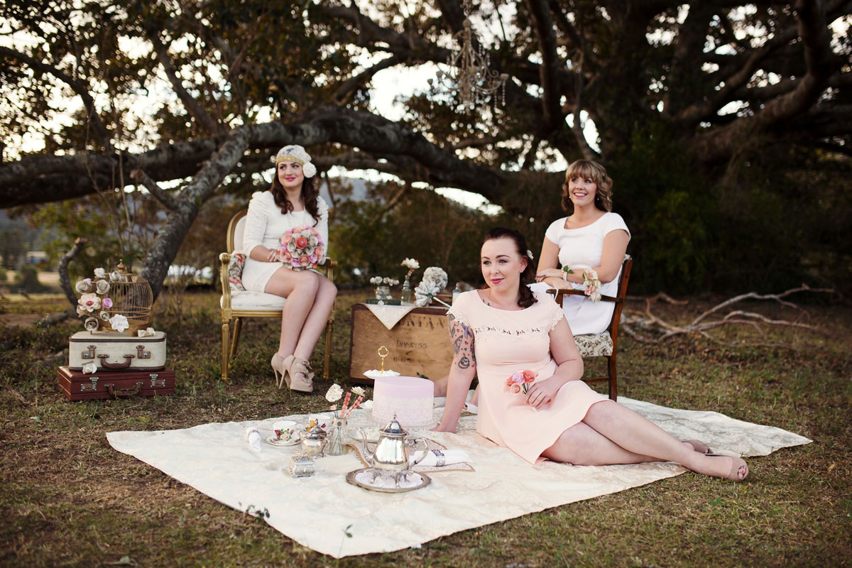 J+A_Photography_Vintage_Location_Shoot_12