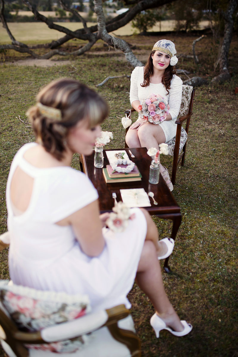 J+A_Photography_Vintage_Location_Shoot_14