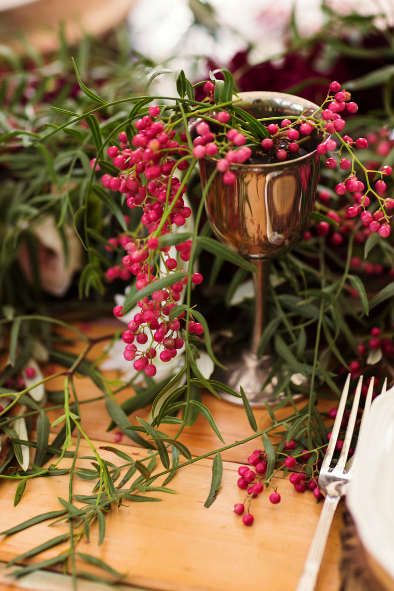 J+A_Photography_GardenParty66.jpg