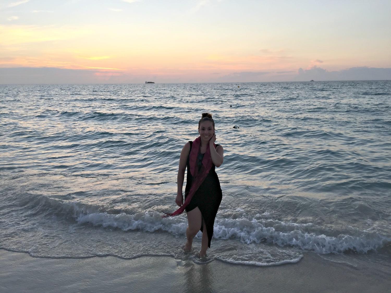 Miami, Florida: My Favorite Snapshots