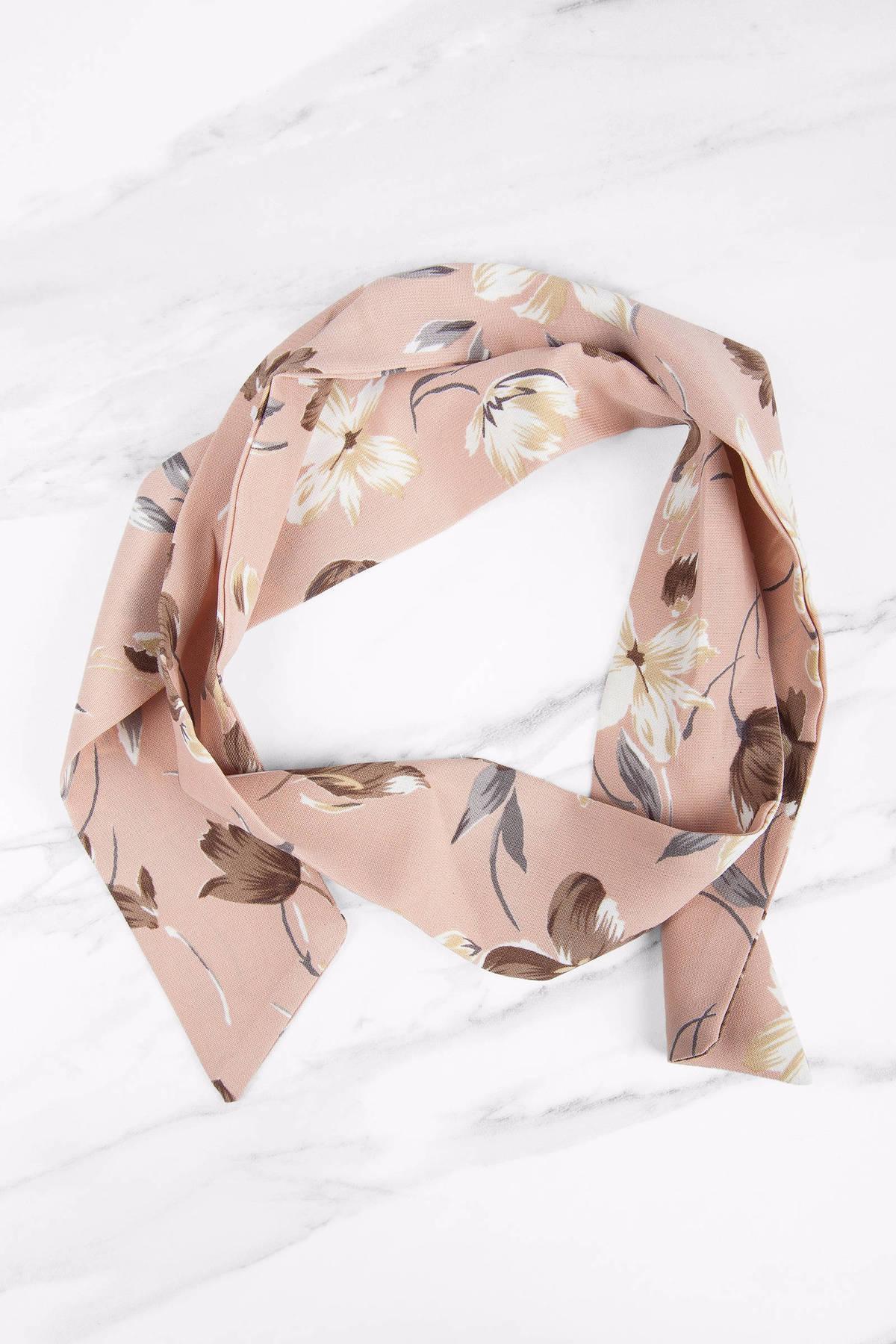 blush-good-soul-floral-print-scarf@2x.jpg