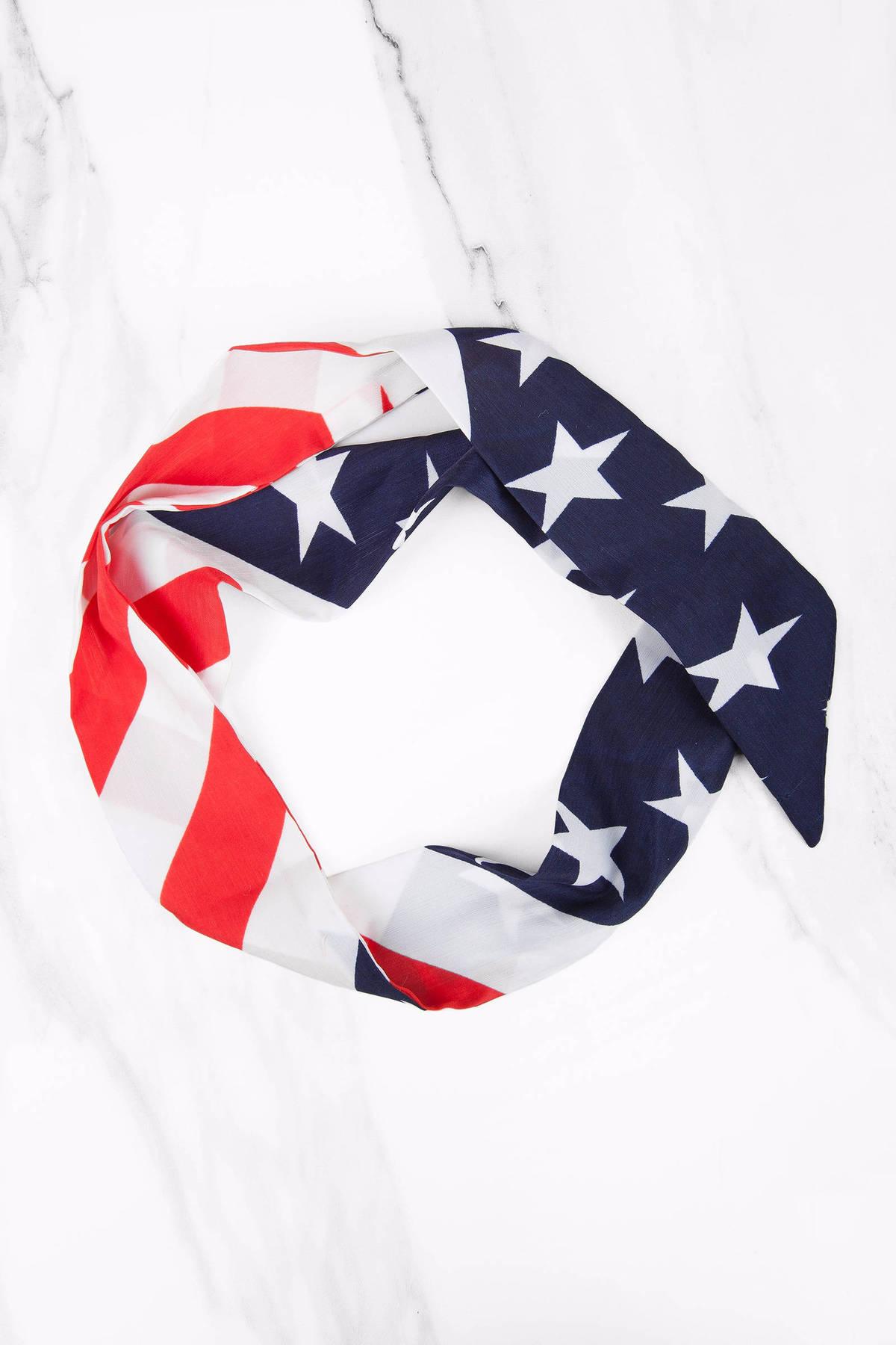 white-multi-star-spangled-scarf@2x.jpg