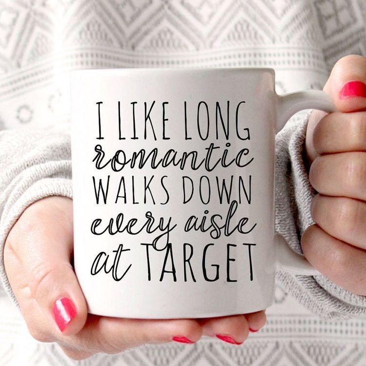 via Pinterest