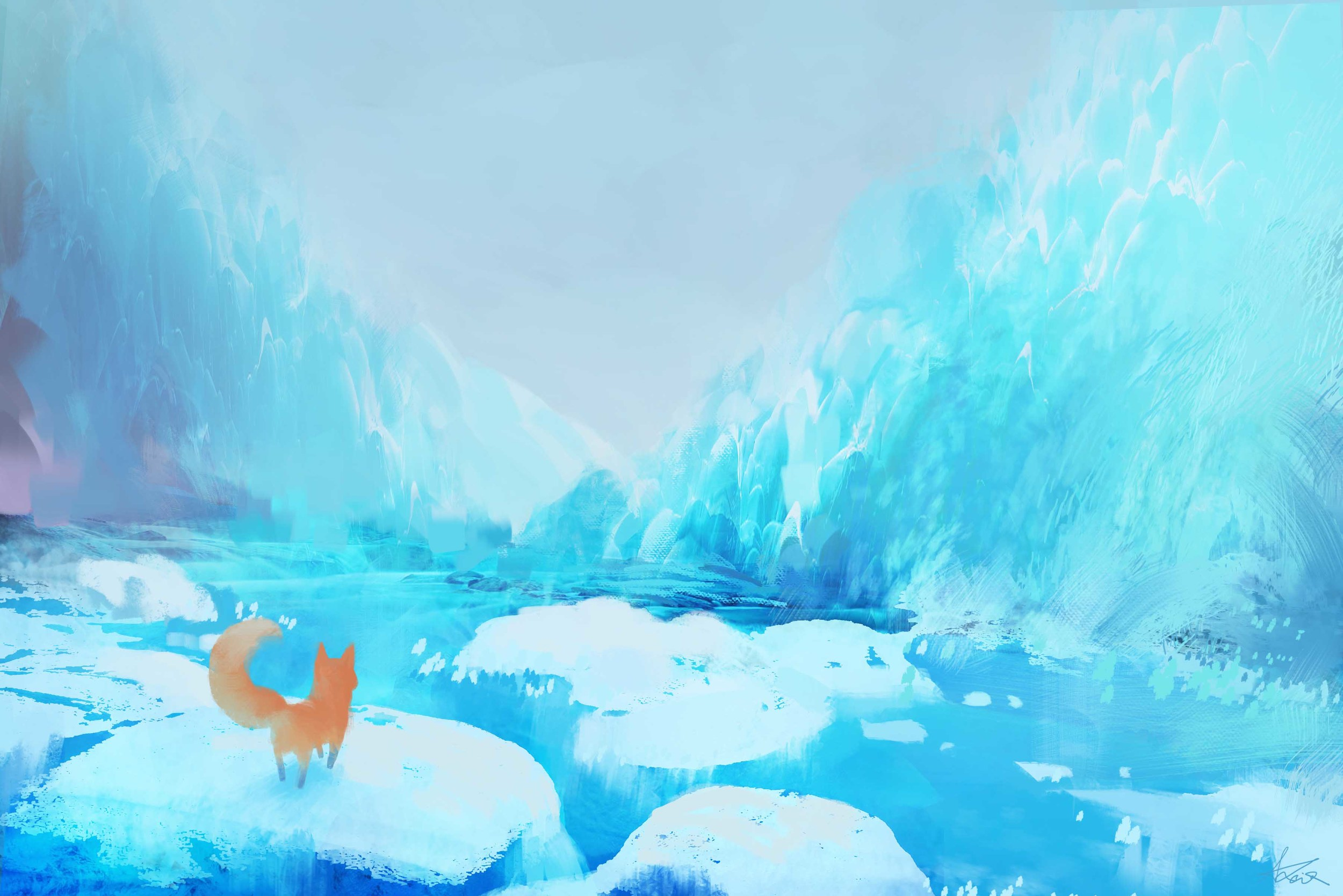 icelake.jpg