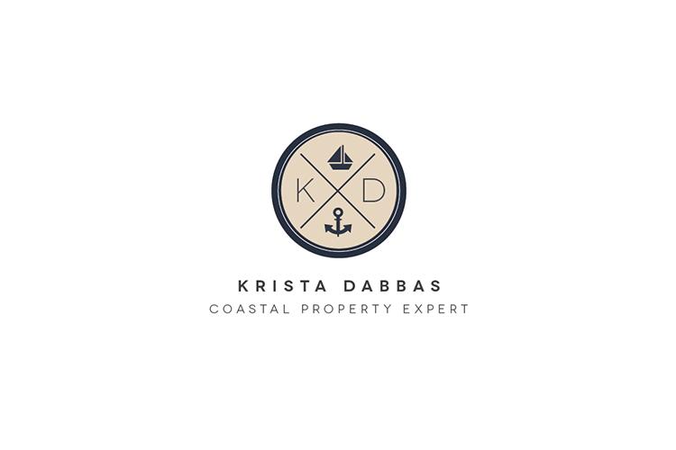KristaDabbas_Logo.jpg