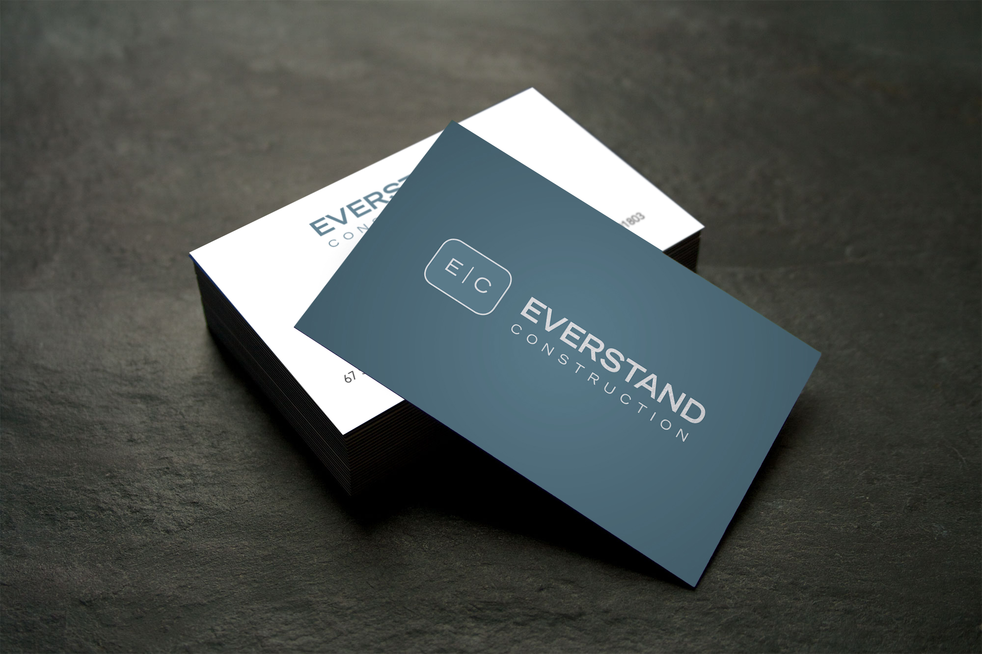 Everstand-business-cards copy copy.jpg
