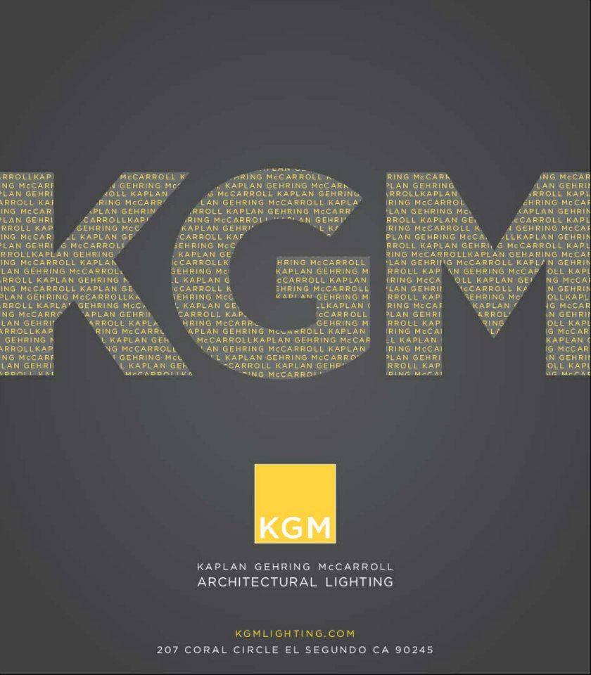 KGM2.jpg