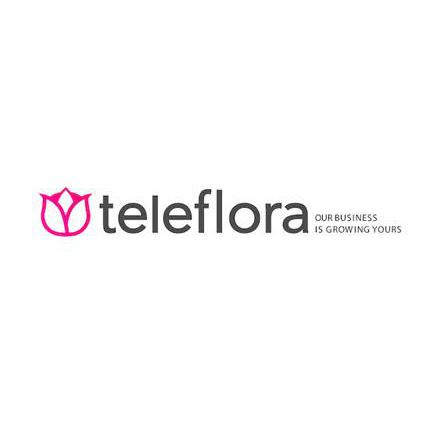 TelefoloraFlower_Logo.jpg