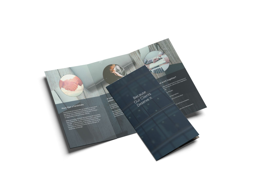 Tri-Fold Brochure Mockup - white2.jpg