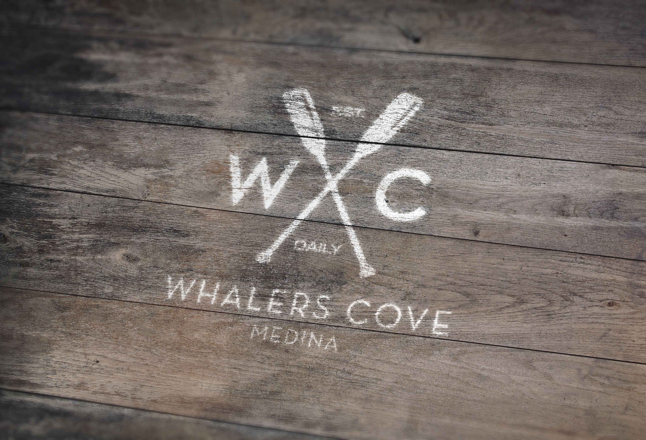WhalersCoveLogo copy.jpg