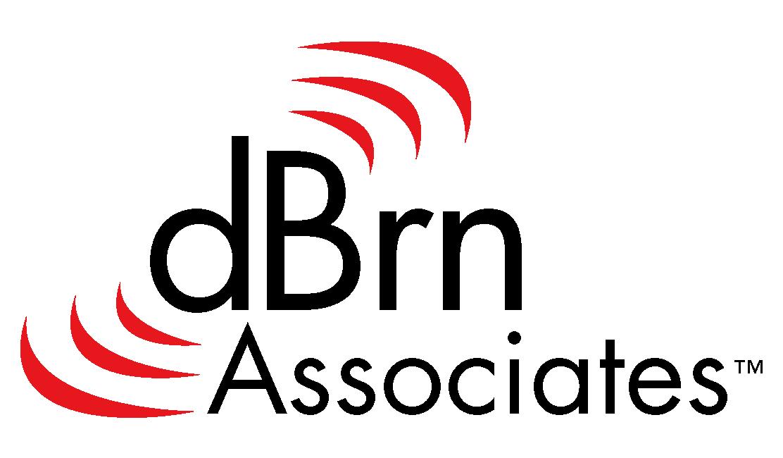 dbrn_logo.jpg