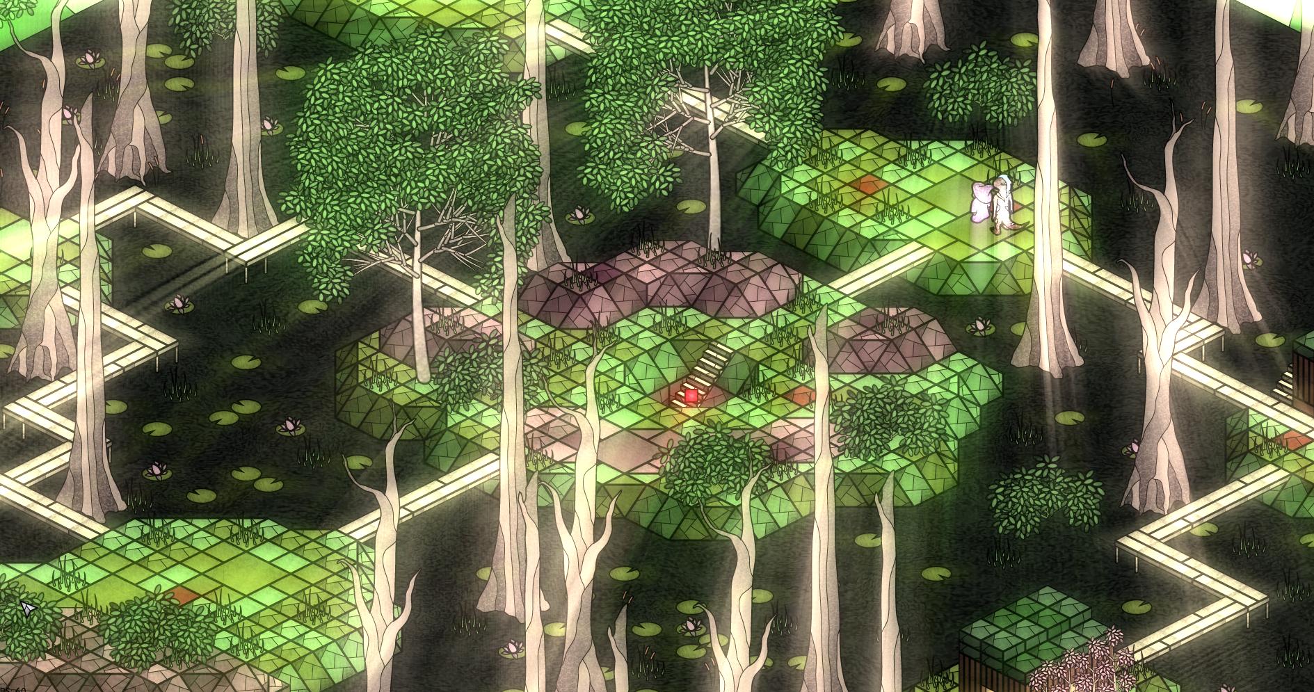 swamp1.png