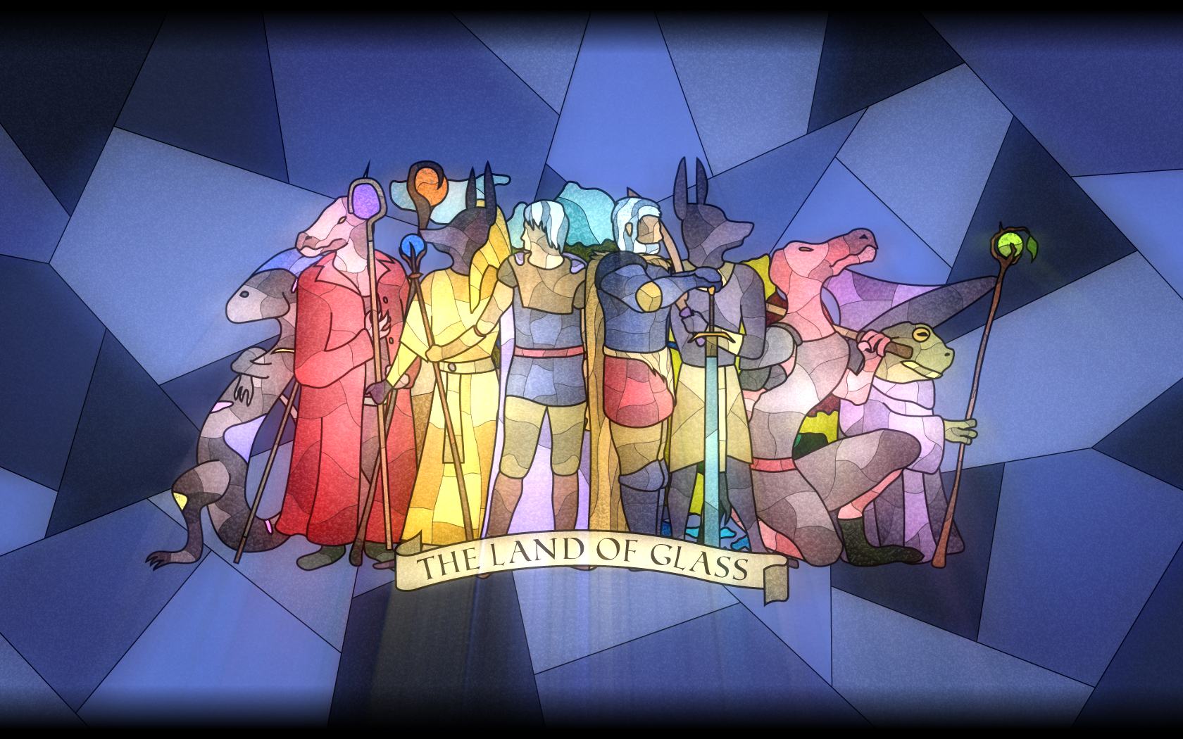 land of glass title screen.png