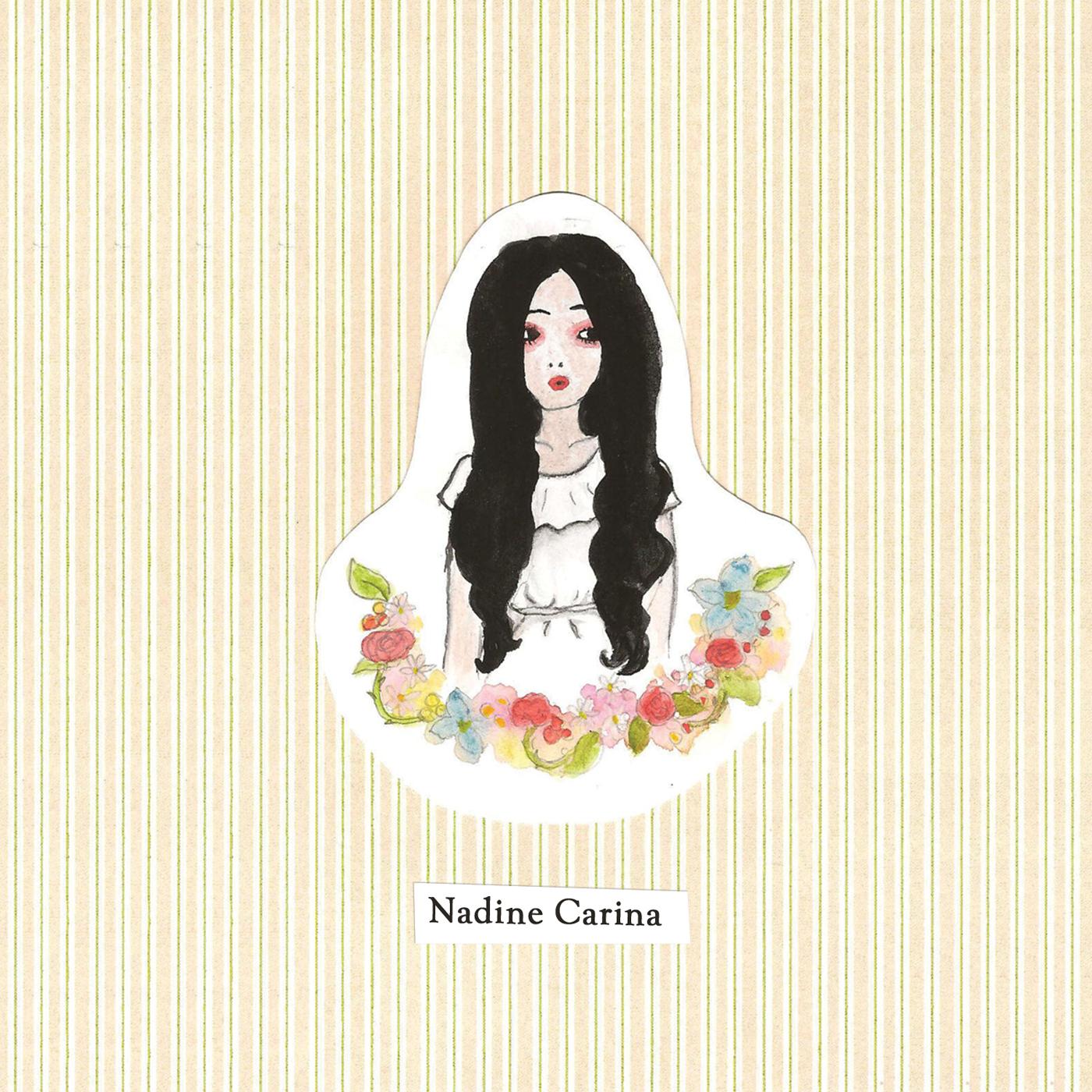 FH012 nadinecarina-Cover_1400.jpg