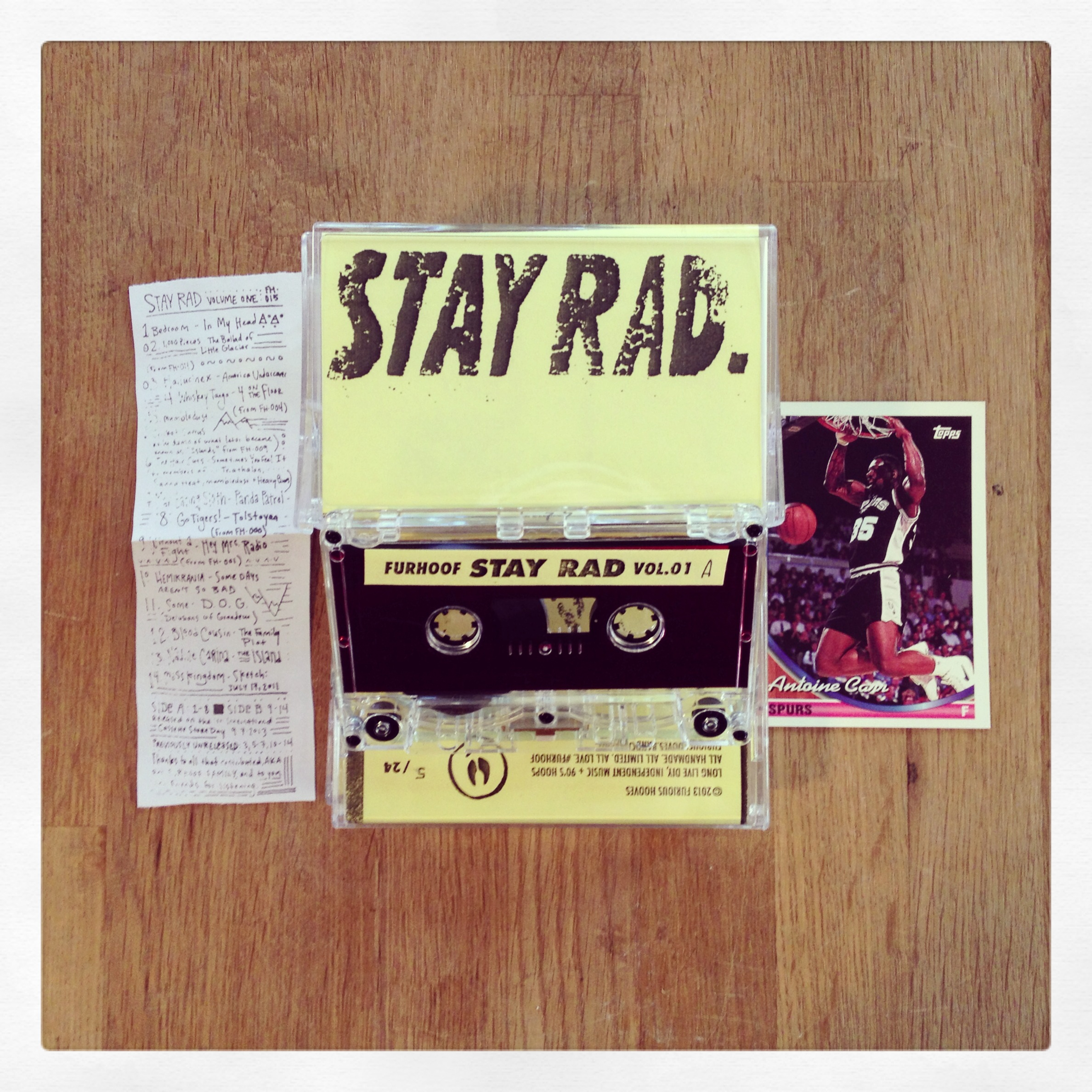 FH015 STAY RAD - PHYSICAL.JPG