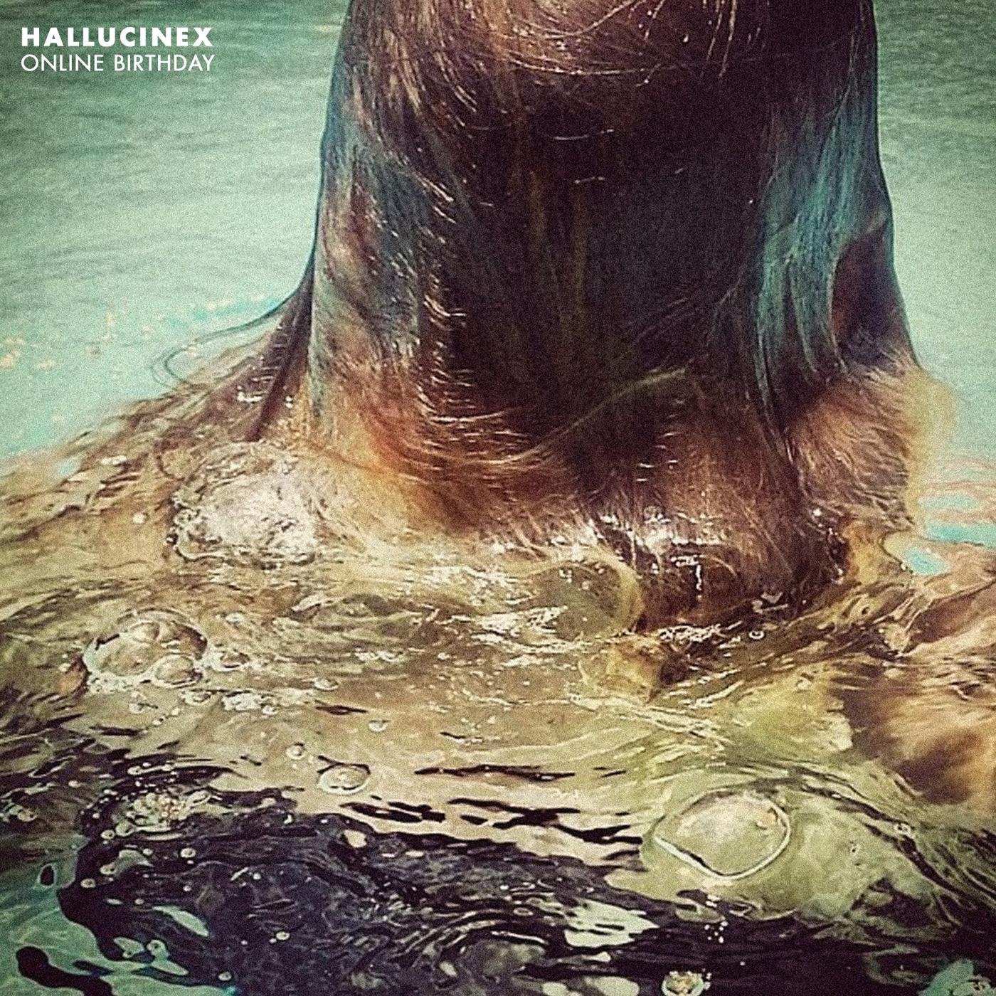 FH017 Hallucinex Cover_1400.jpg