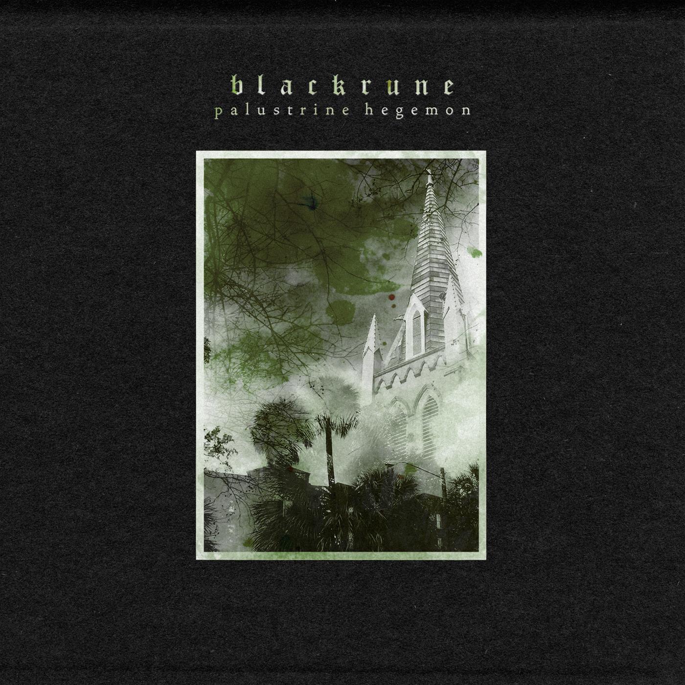 FHVI-006 Blackrune Cover_1400.jpg