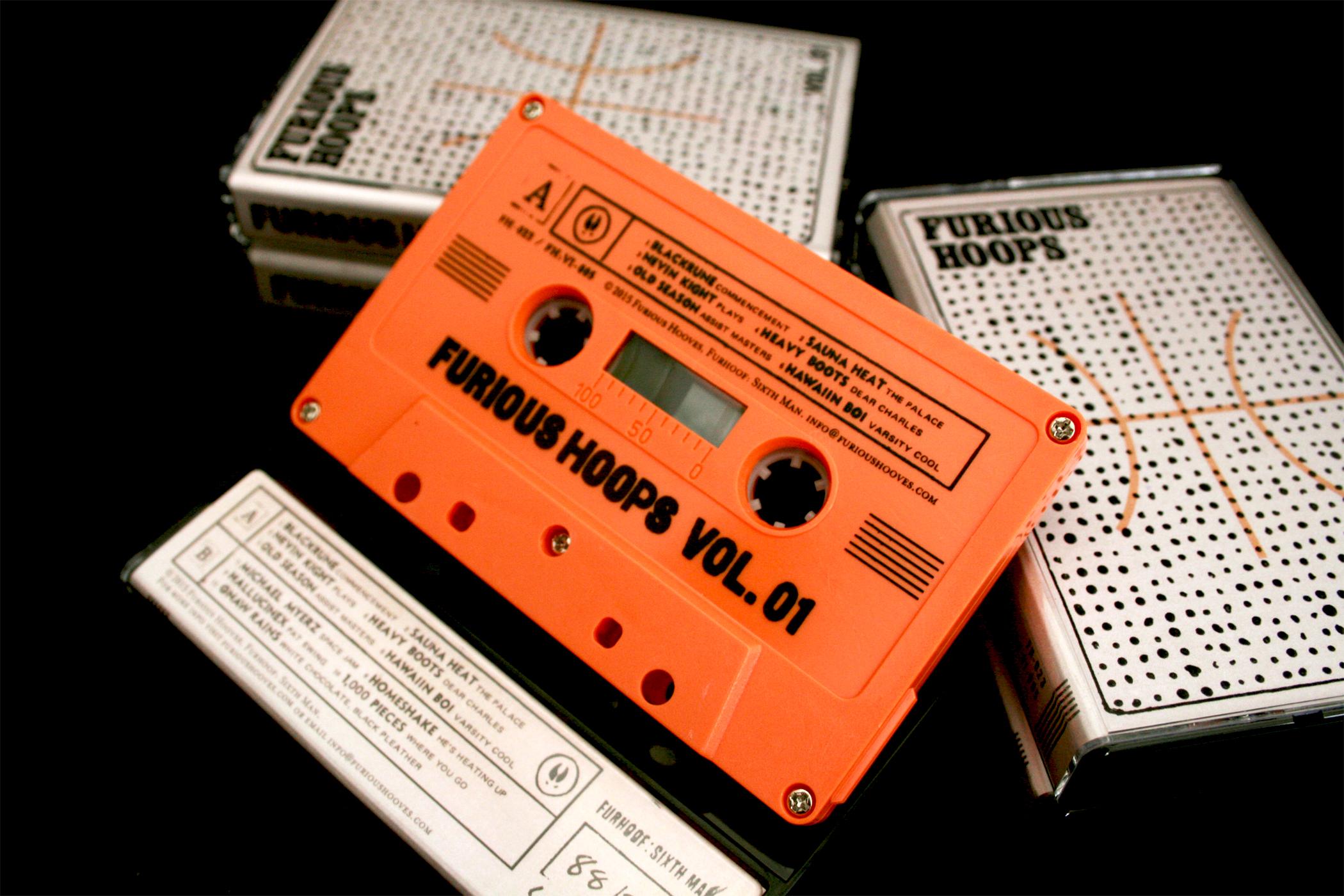 FH-023 Furious Hoops - PressPhoto_Tape004 web.jpg