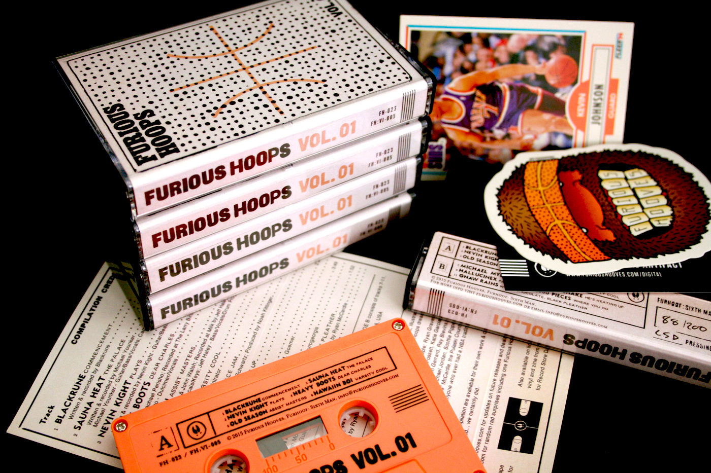 FH-023 Furious Hoops - PressPhoto_Tape001 web.jpg