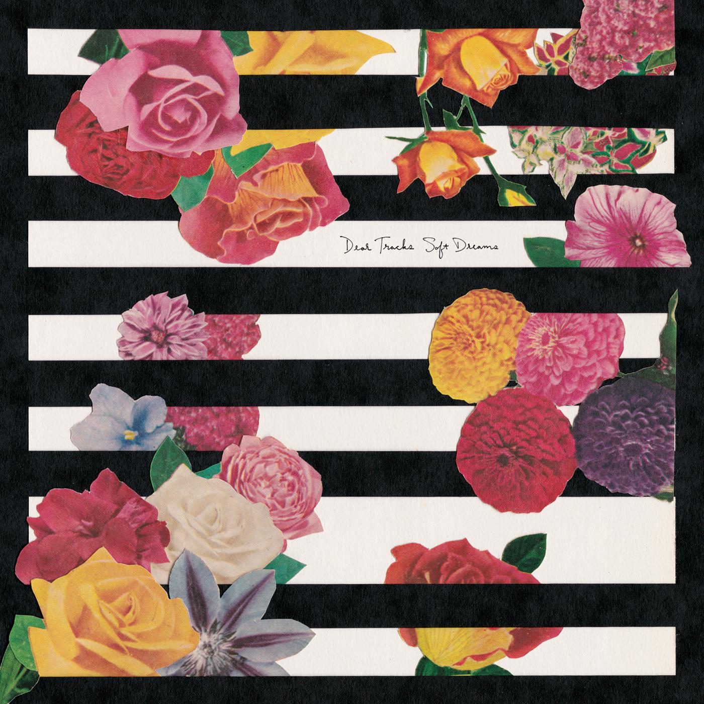 Dear Tracks - Soft Dreams Cover_1400.jpg