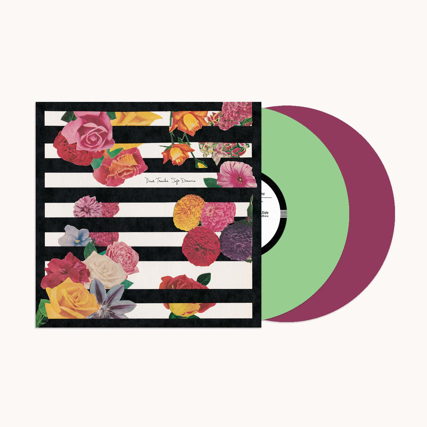 FHVI-015 Dear Tracks EP_vinyl (both).jpg