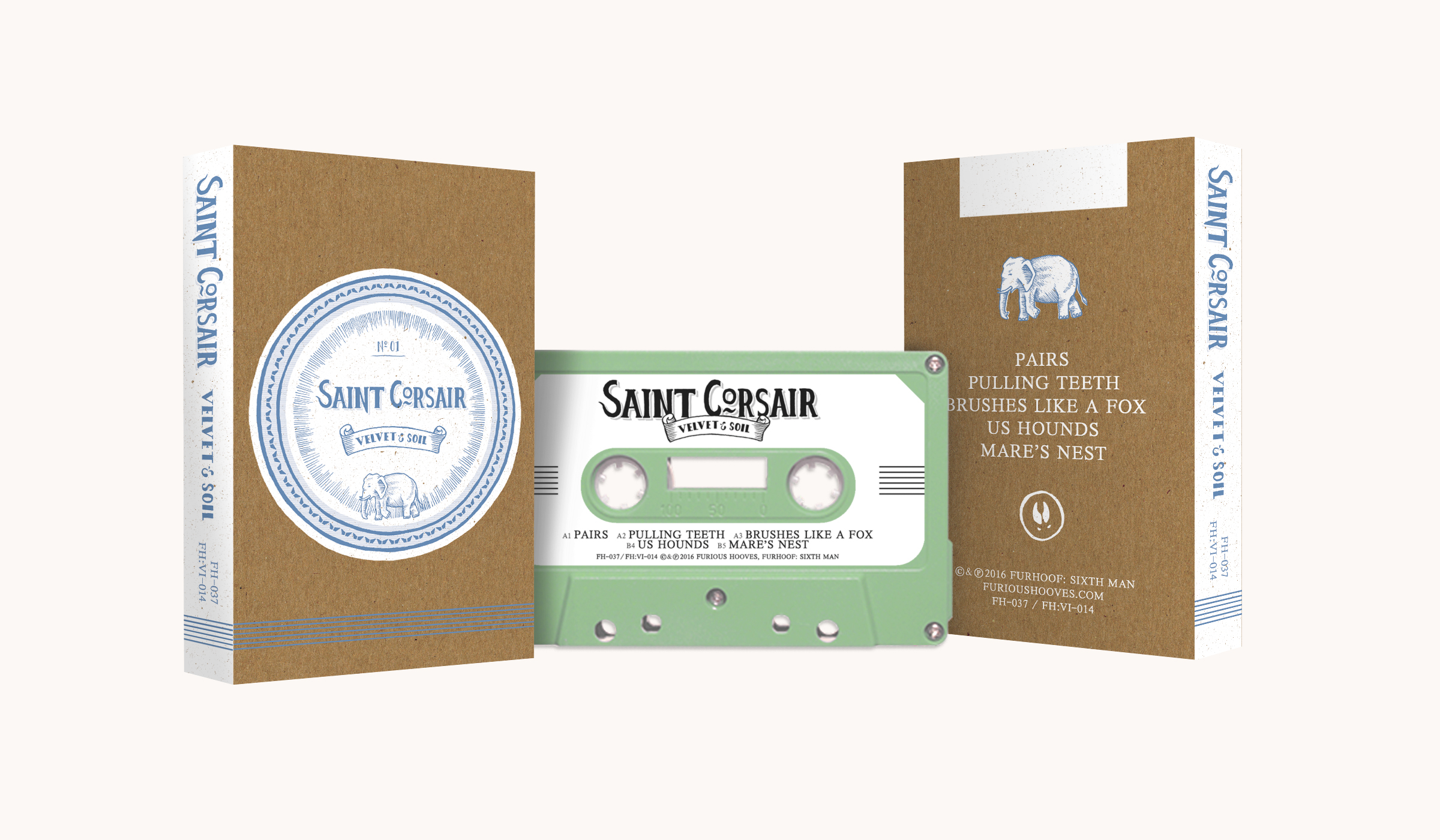 FHVI-014 Saint Corsair CS_mintgreen.jpg