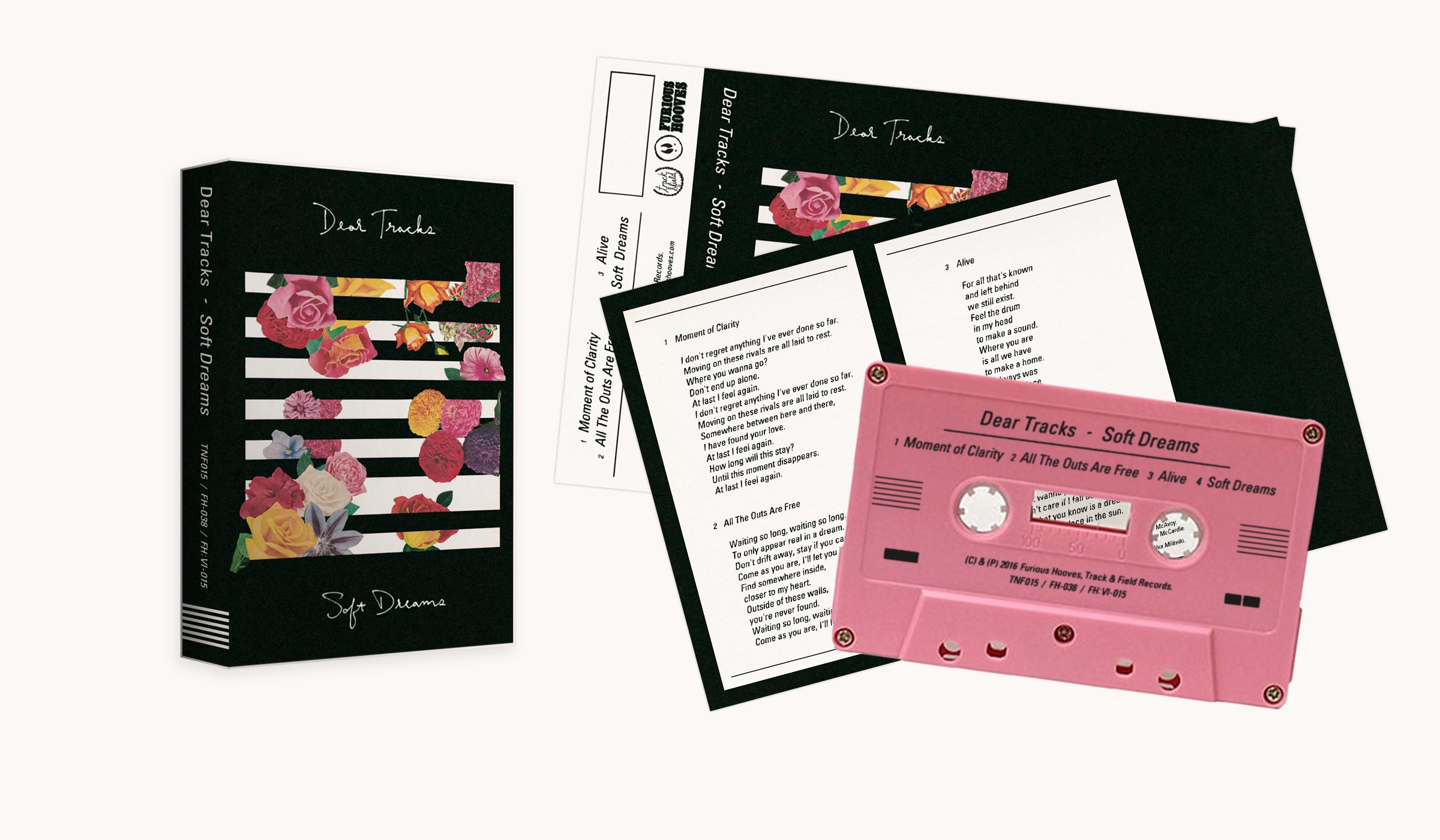FHVI-015 Dear Tracks CS_pink (tour).jpg