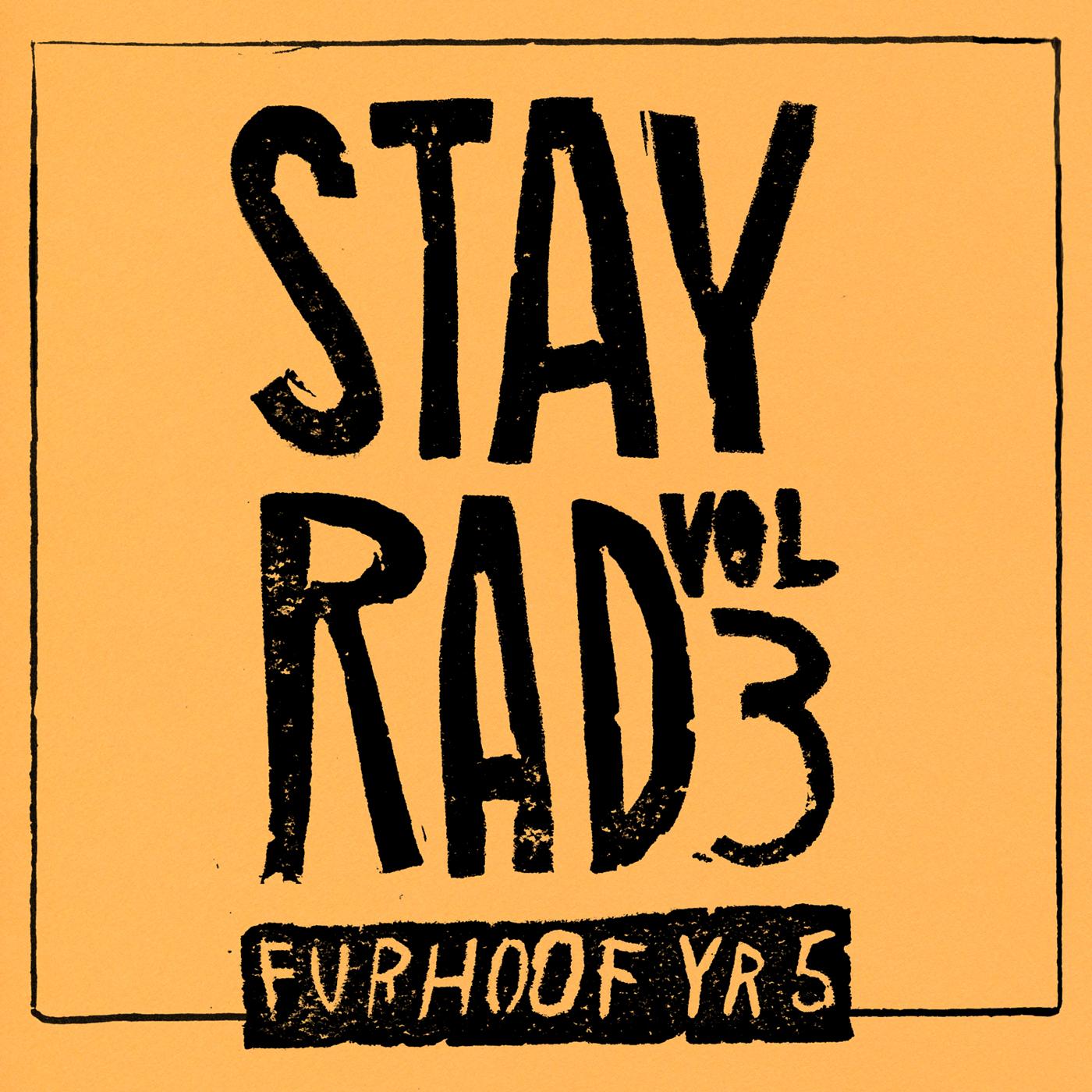 FH-043 Stay Rad Vol-03 Cover_1400.jpg