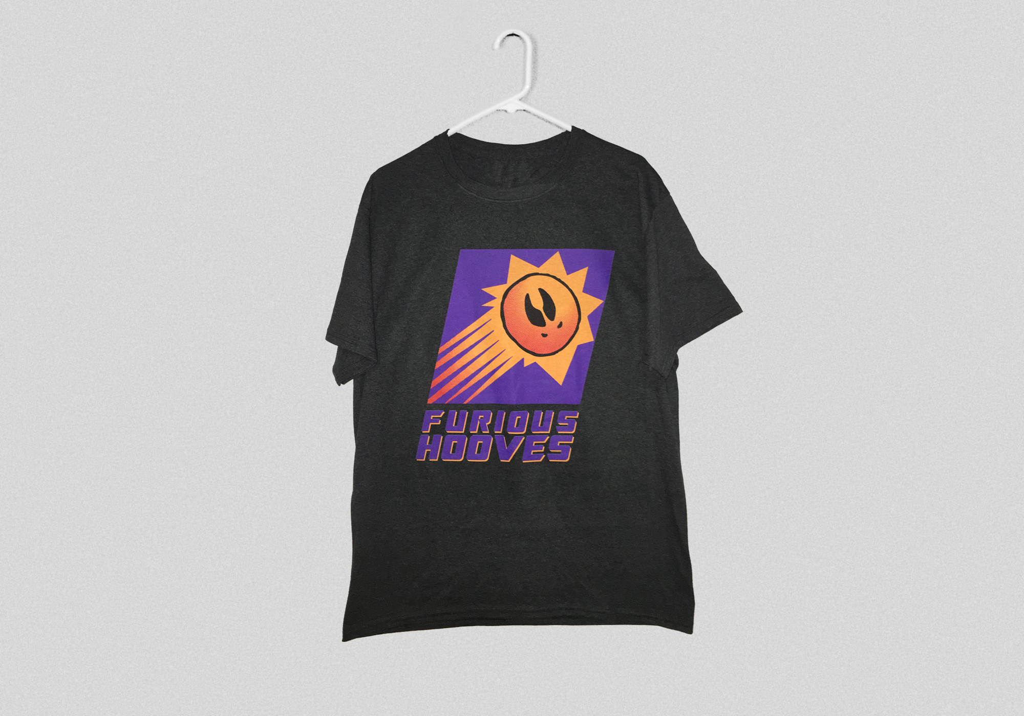 Furhoof -  Shirt-2017-3 (Suns) Fakeout.jpg