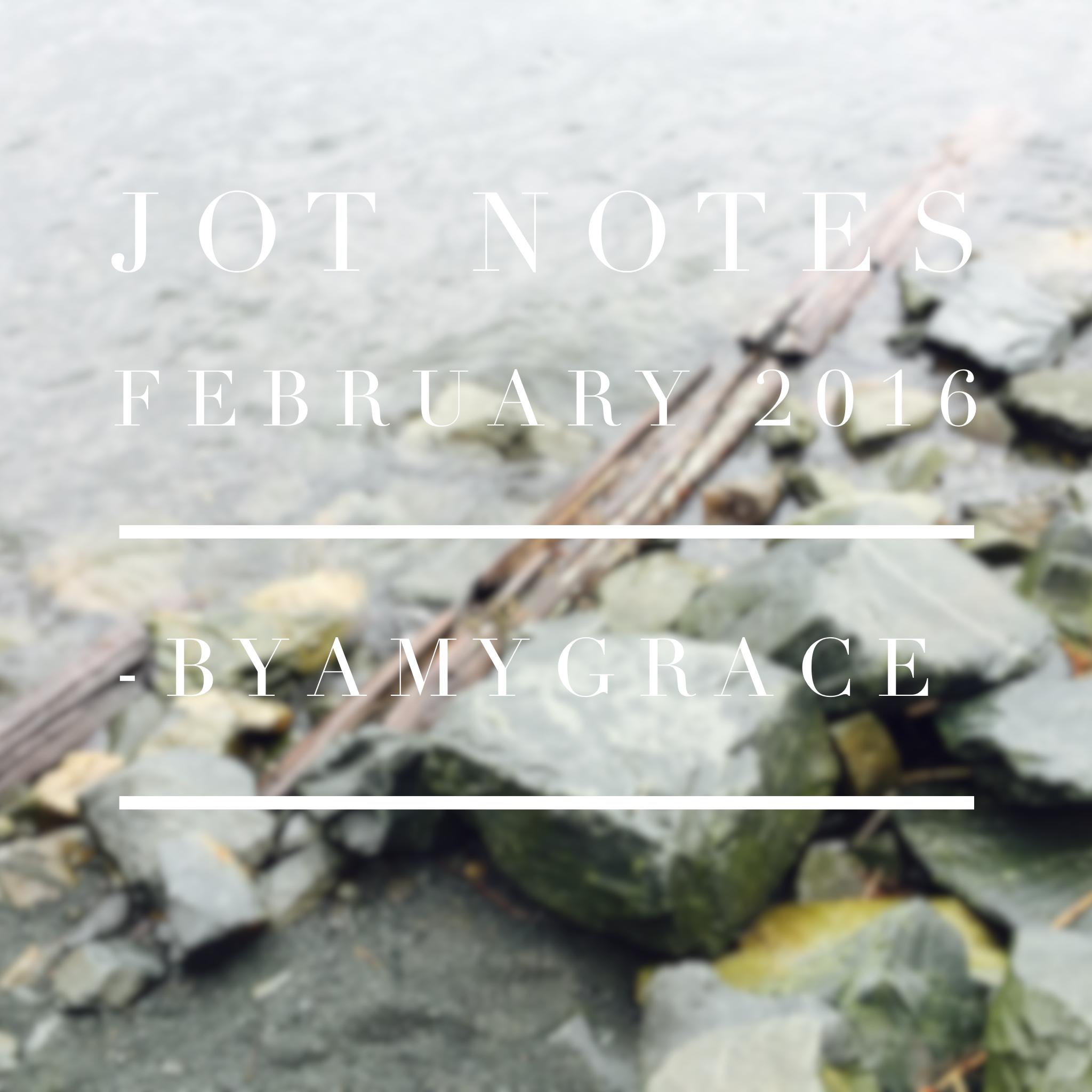 jot.notes.feb.