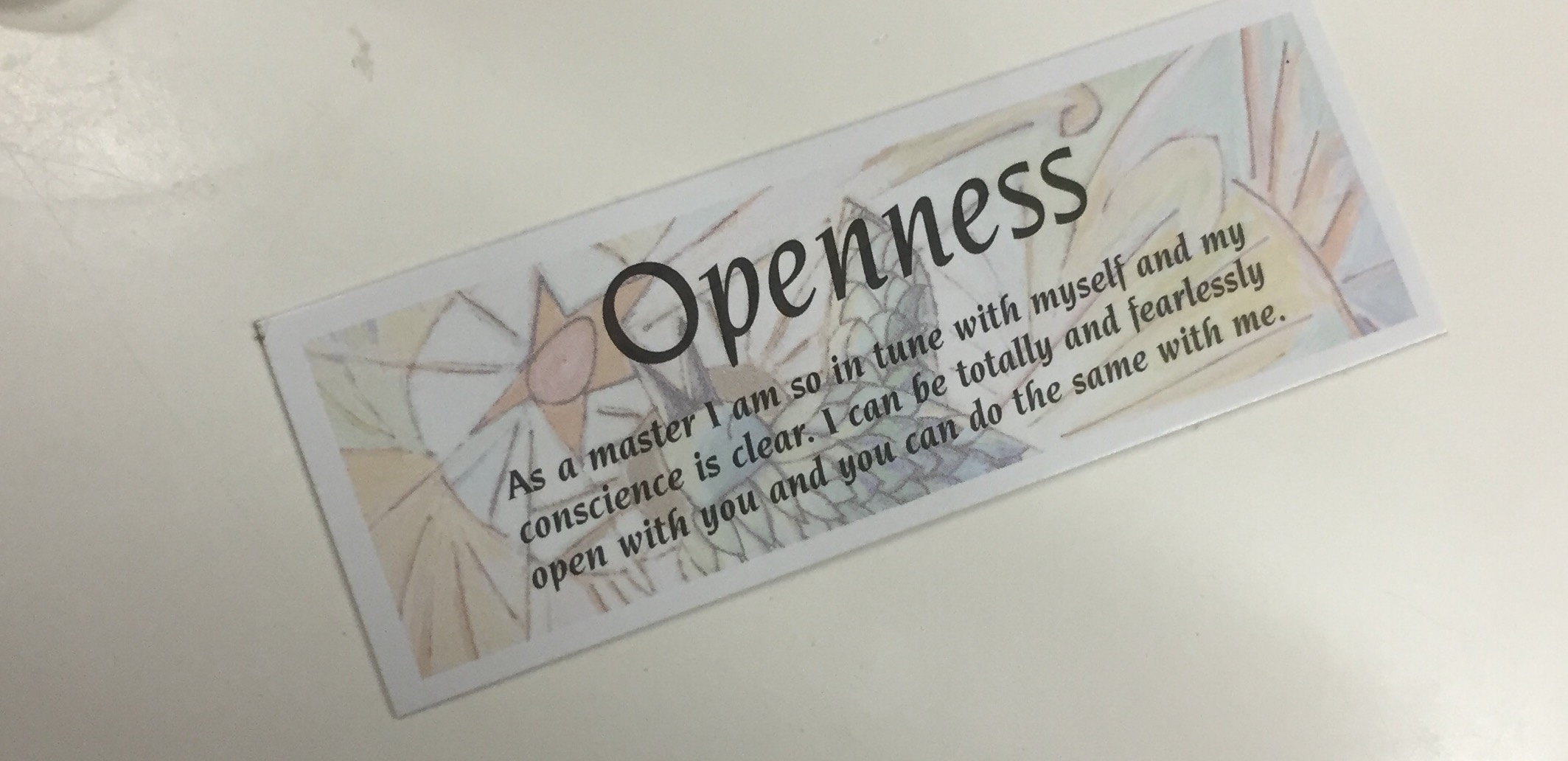 openness.thecreatives.16