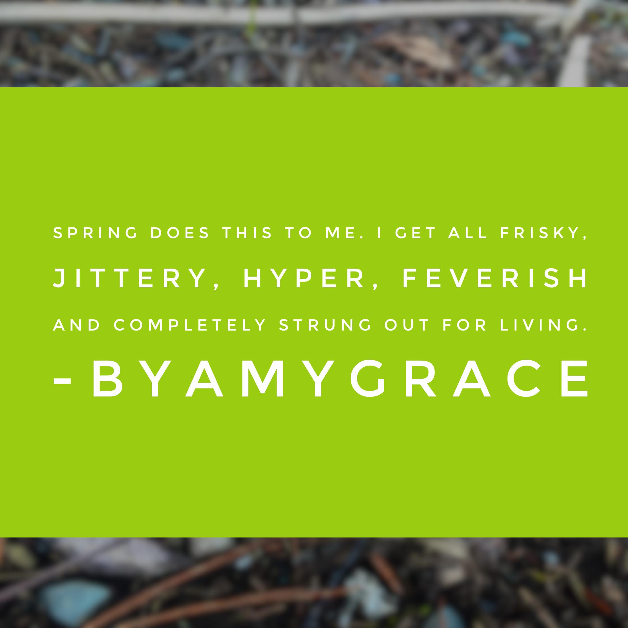 byamygrace.spring.16