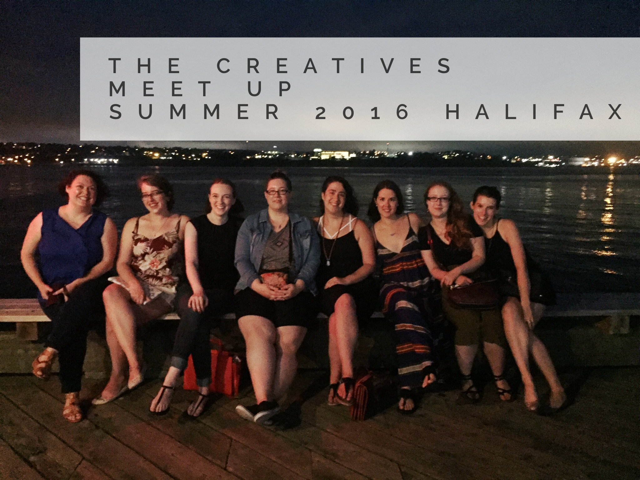 thecreatives.meetup.summer16