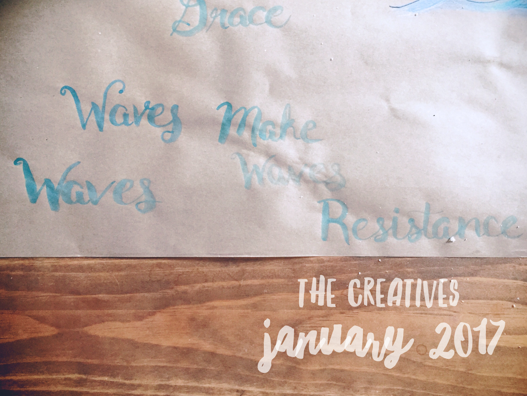 thecreatives.jan.17.byamygrace