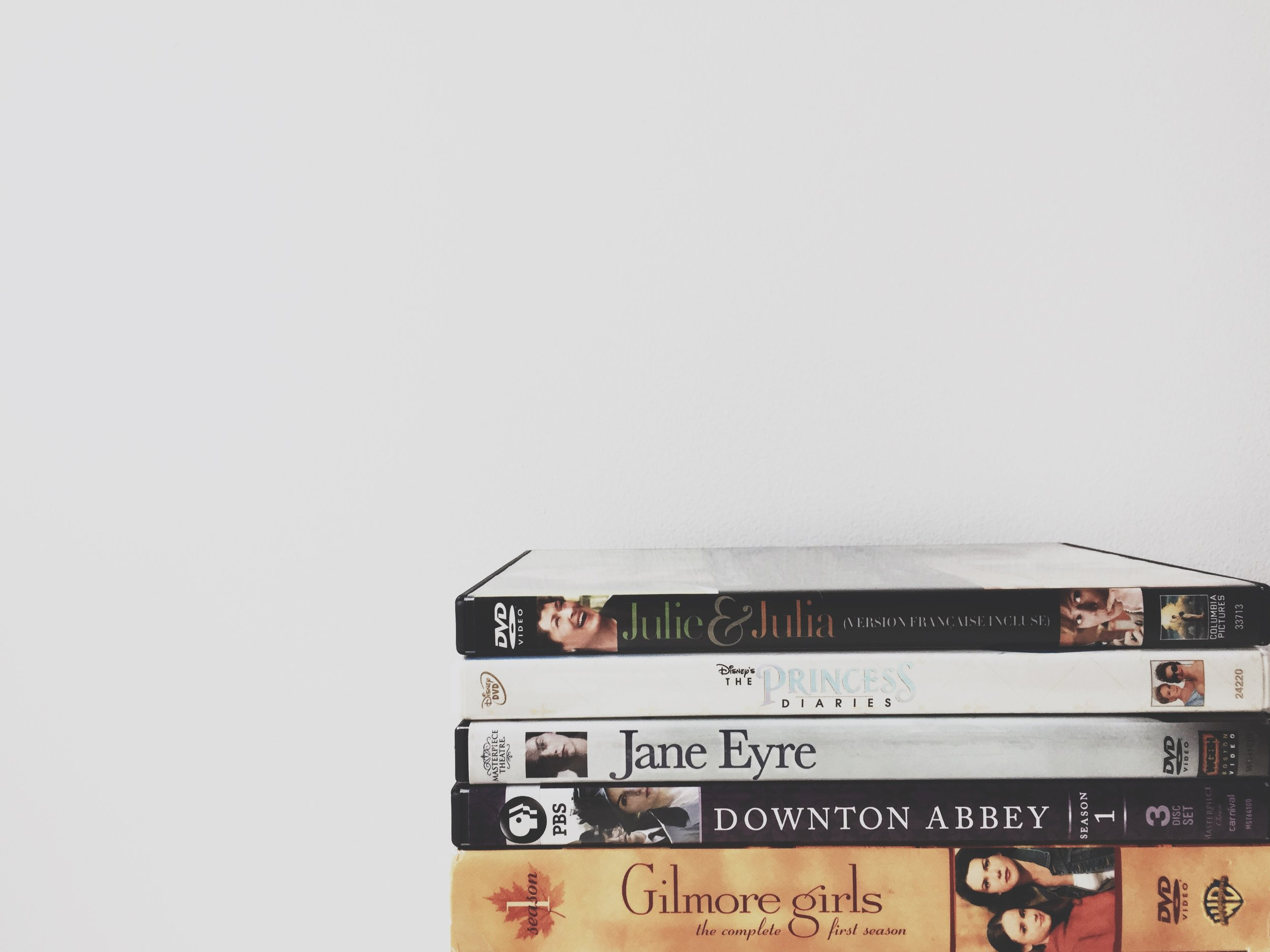 autumn.films.byamygrace