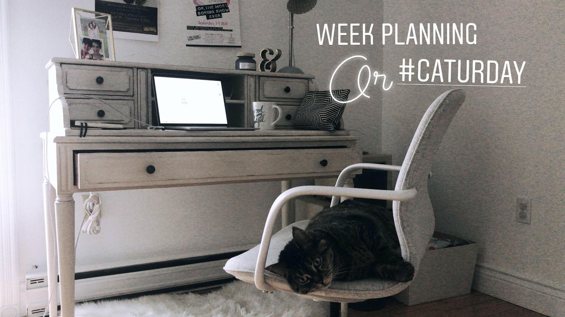 week.planning.byamygrace
