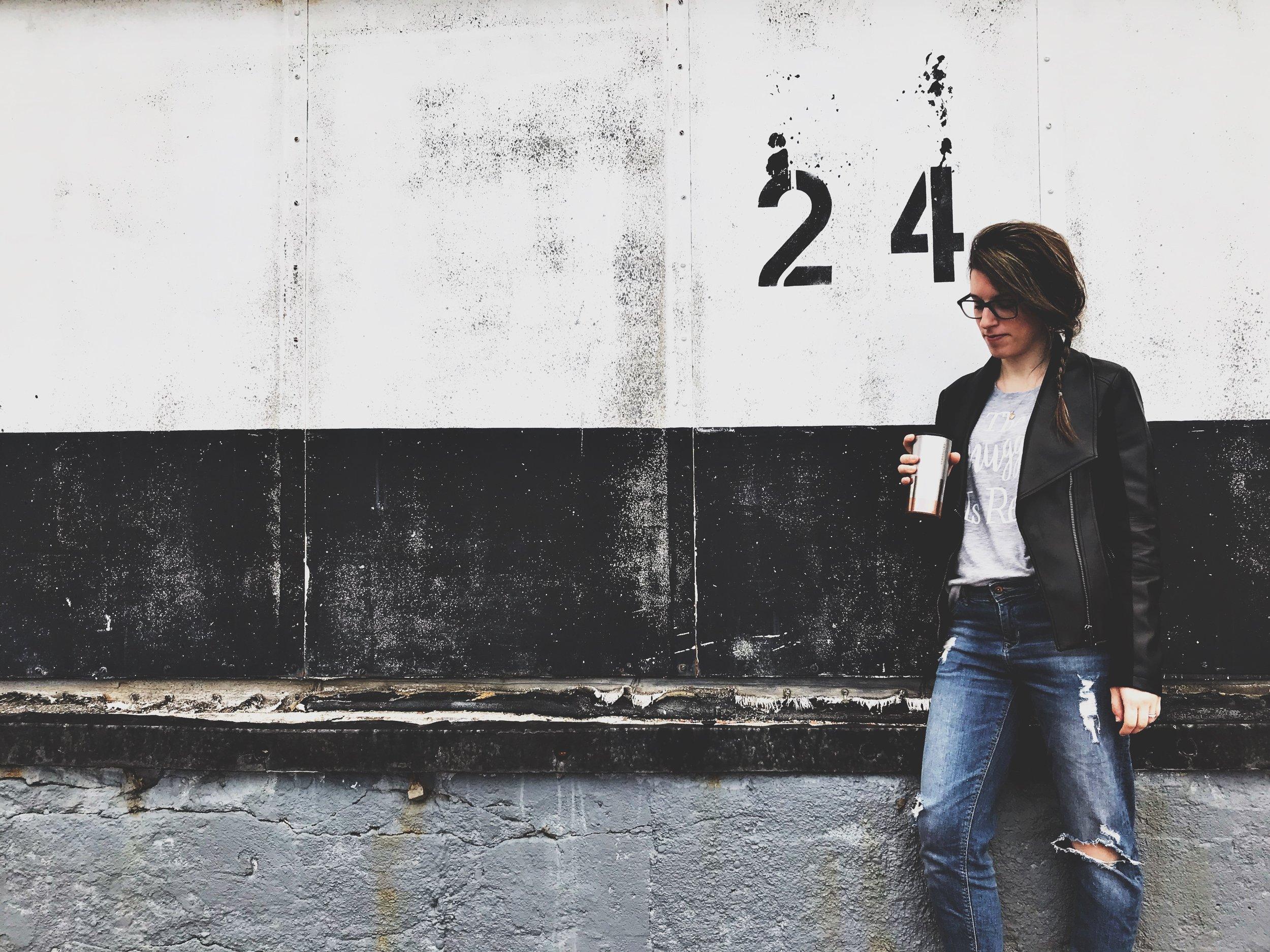 Amy.grace.june.18