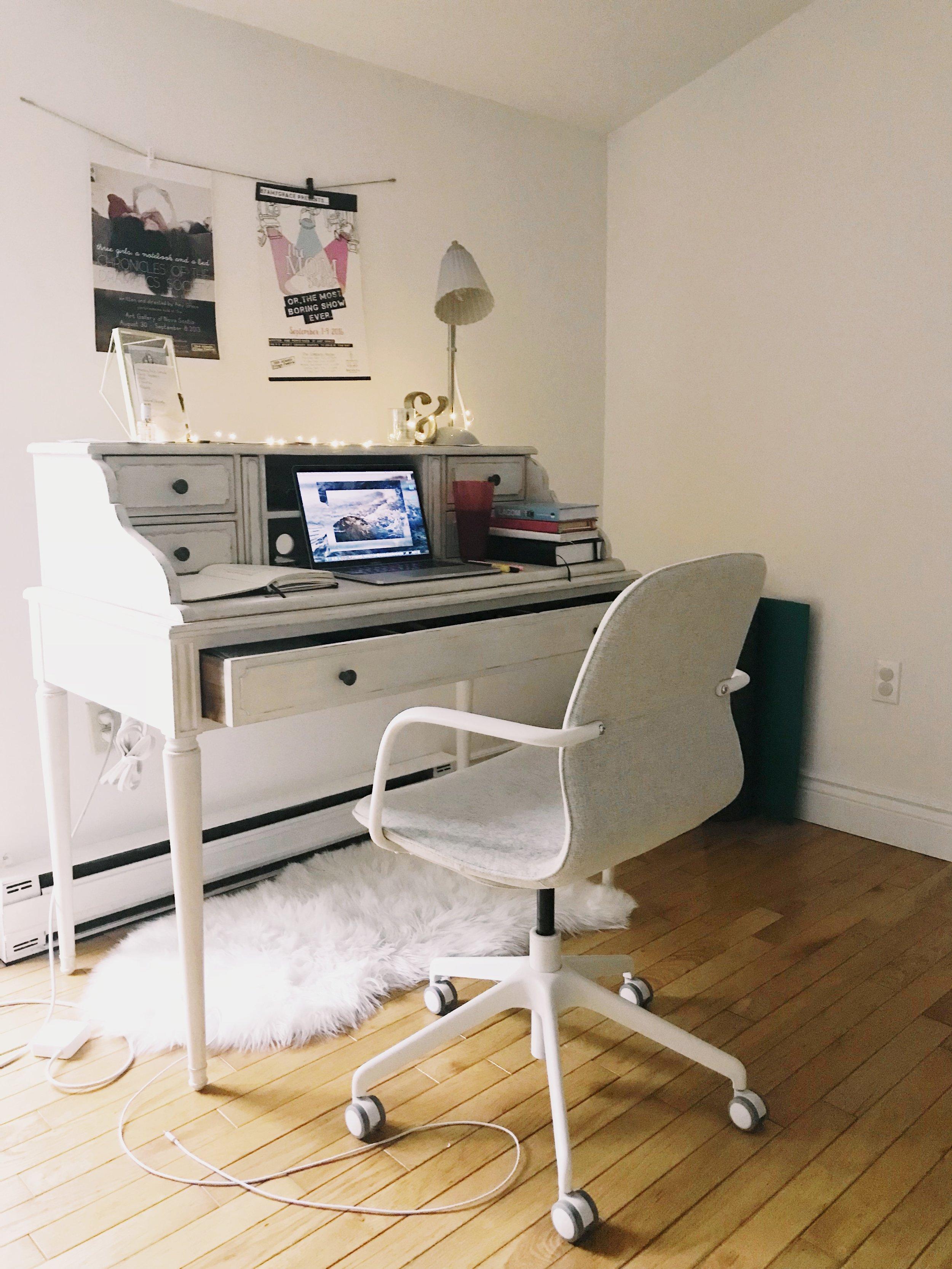 blogwriter.byamygrace