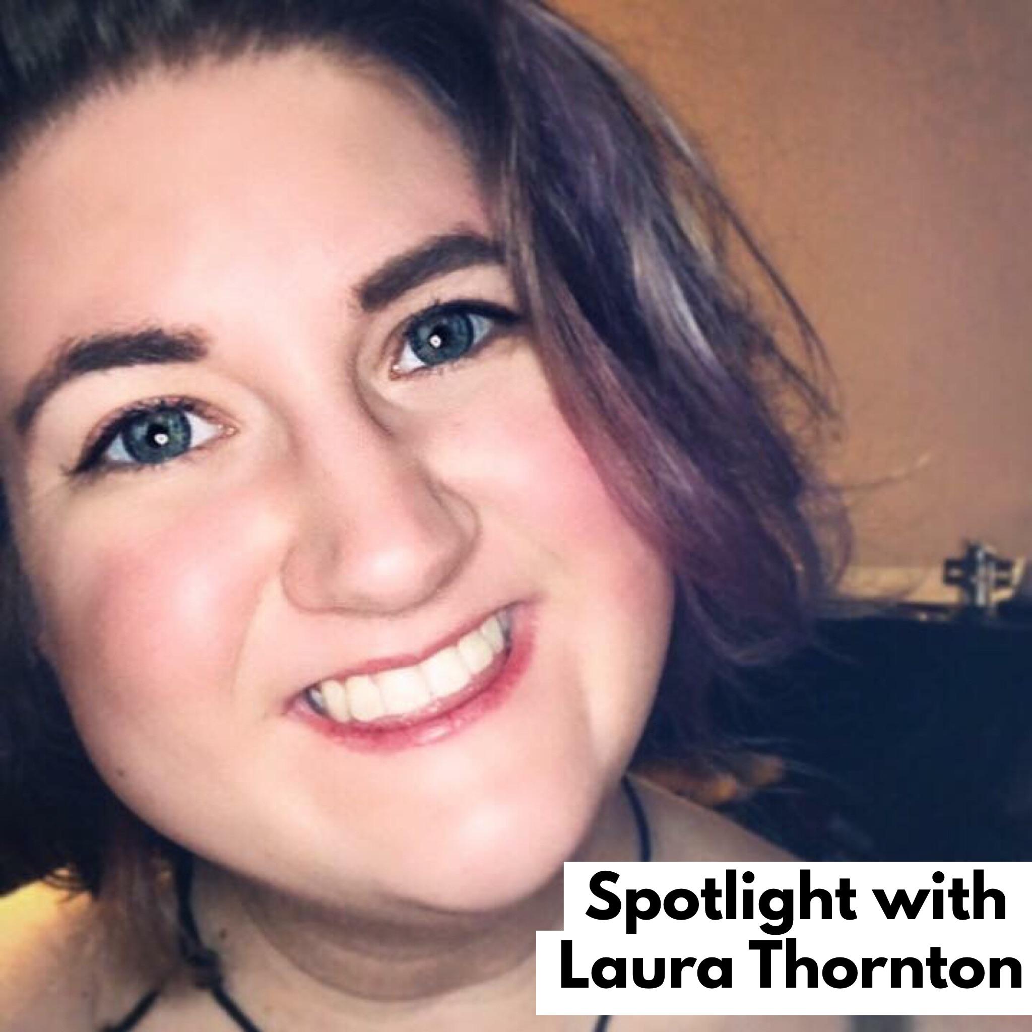 spotlight.laura.thornton