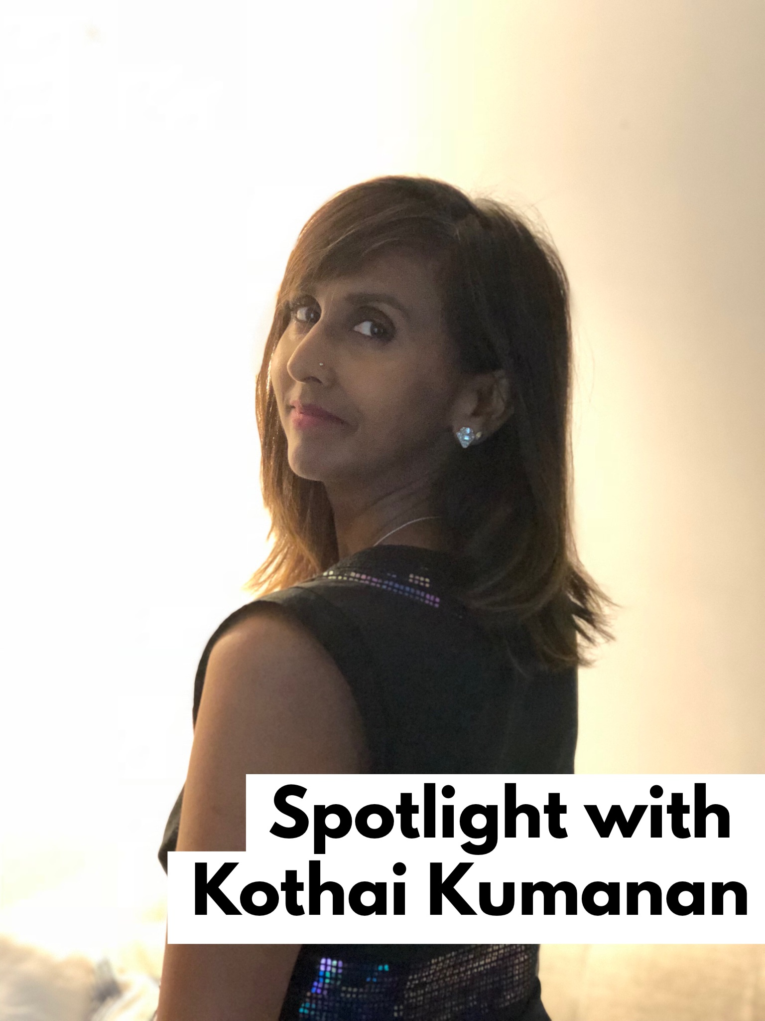 Kothai.spotlight.