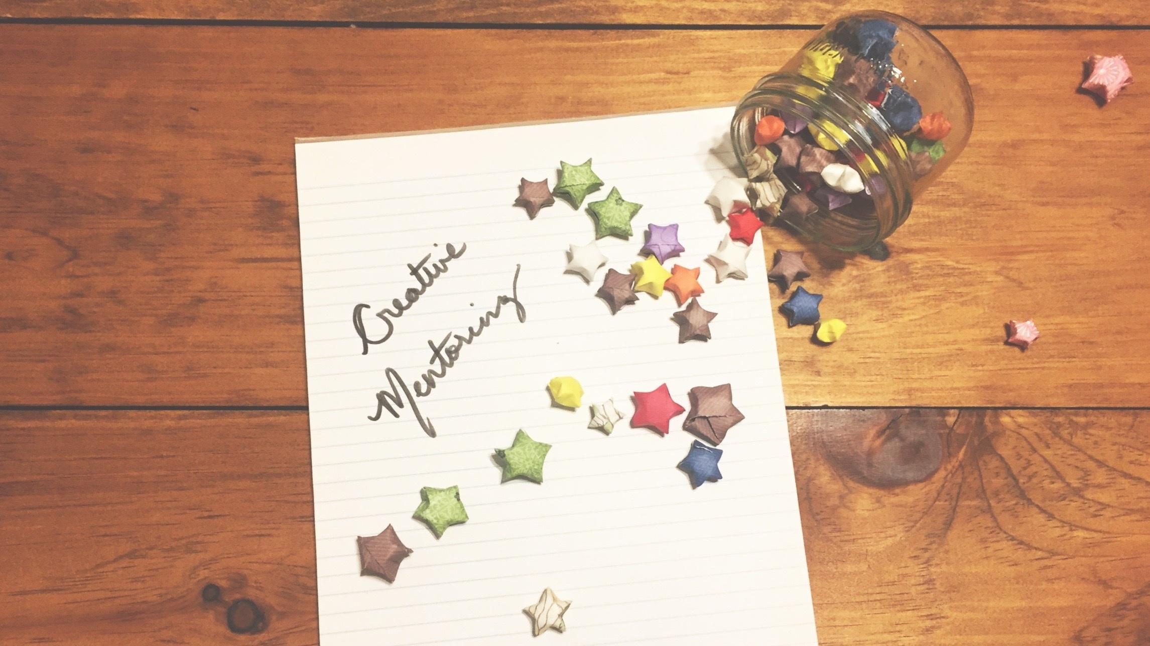creative.mentor.byamygrace