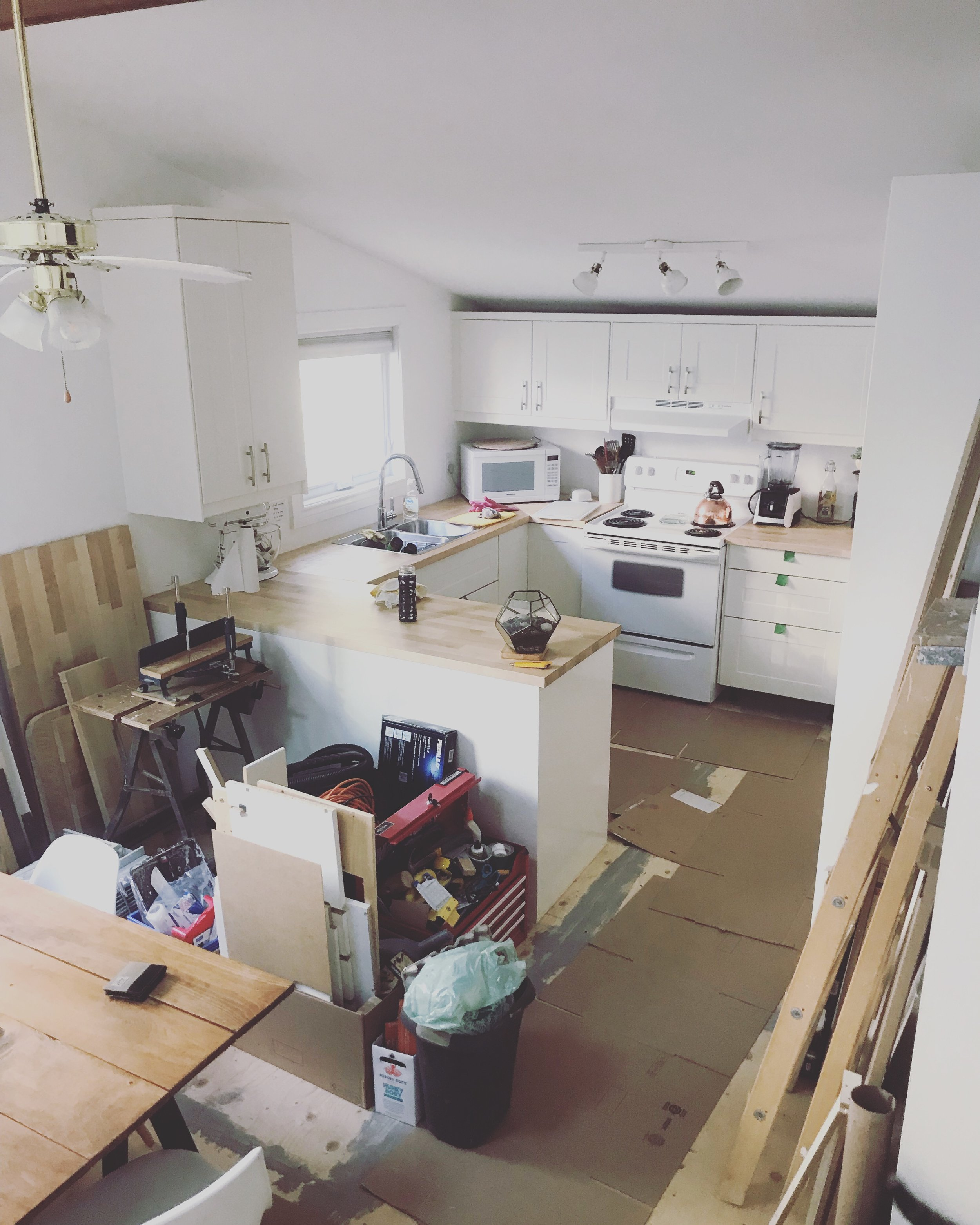 kitchen.july.2019