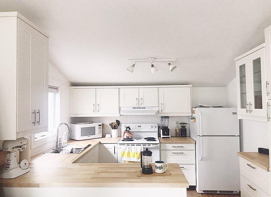 kitchen.byamygrace