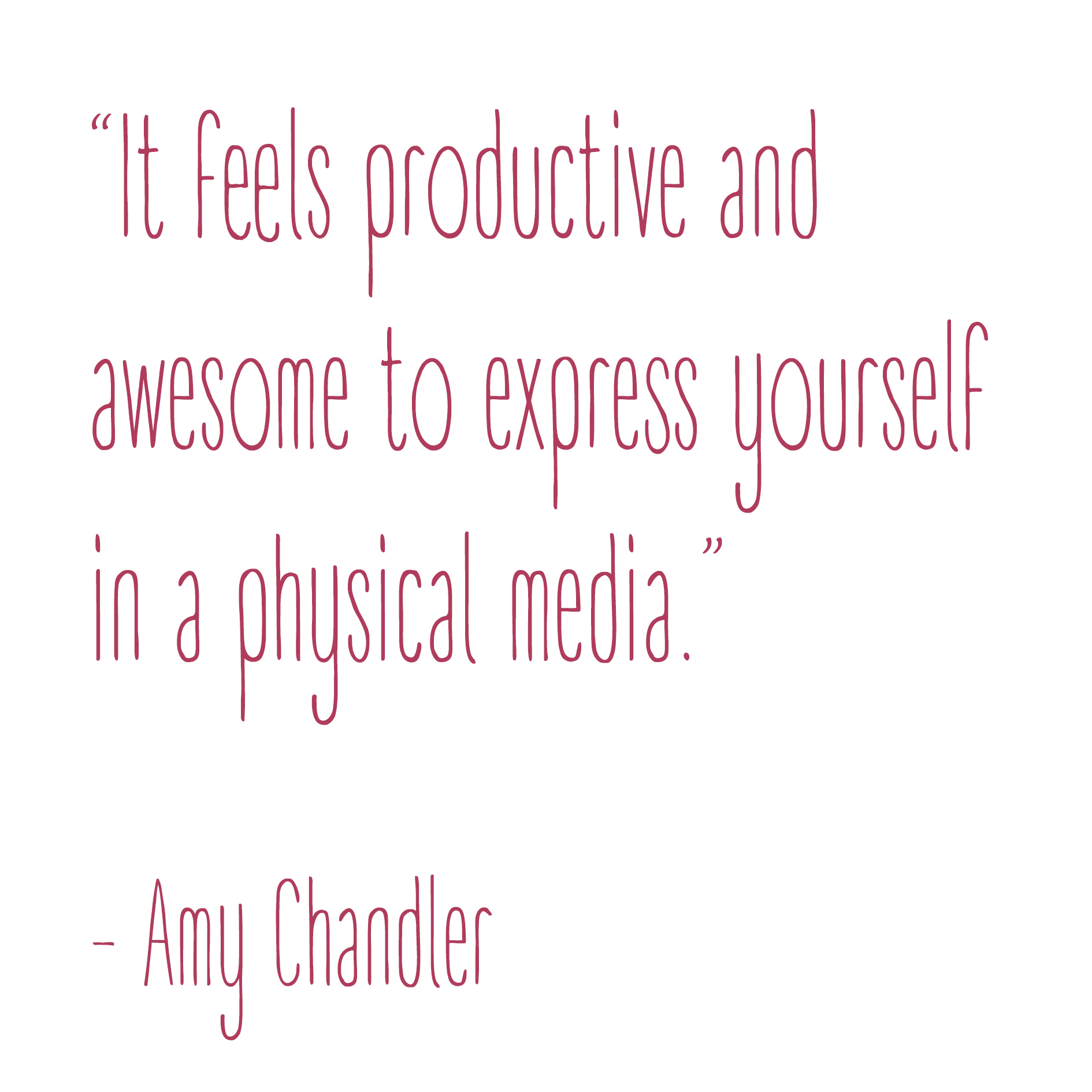 Amy.chandler.qoute
