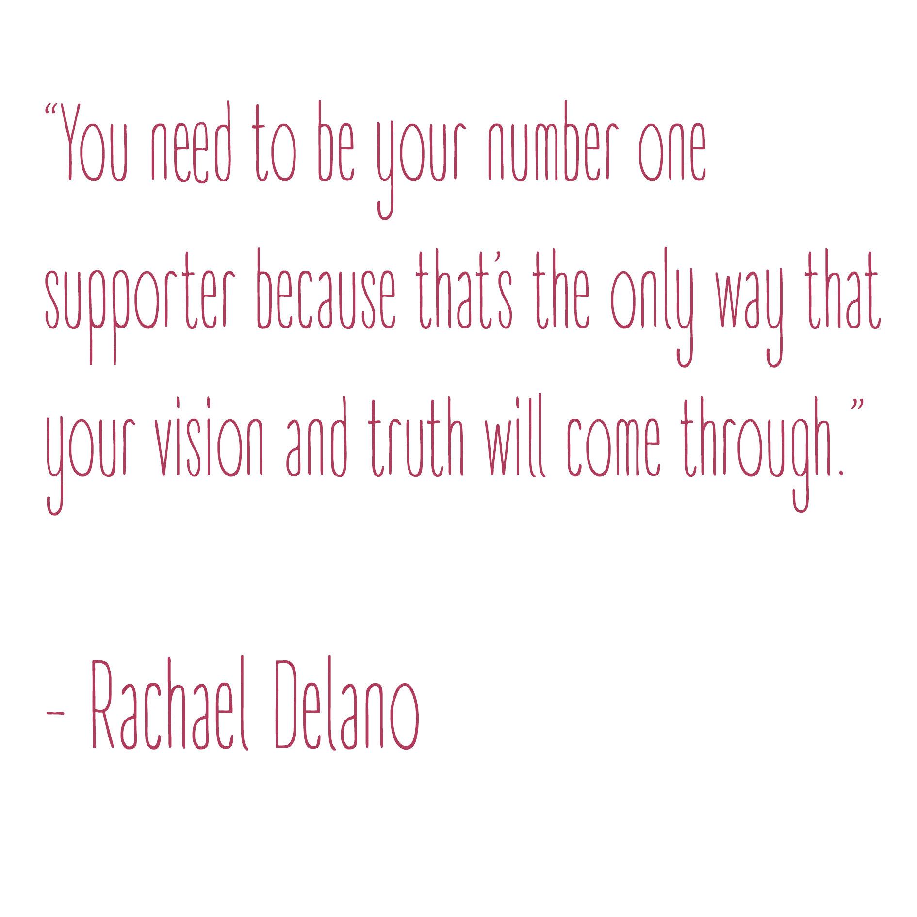 Rachael.delano.brilliansea.