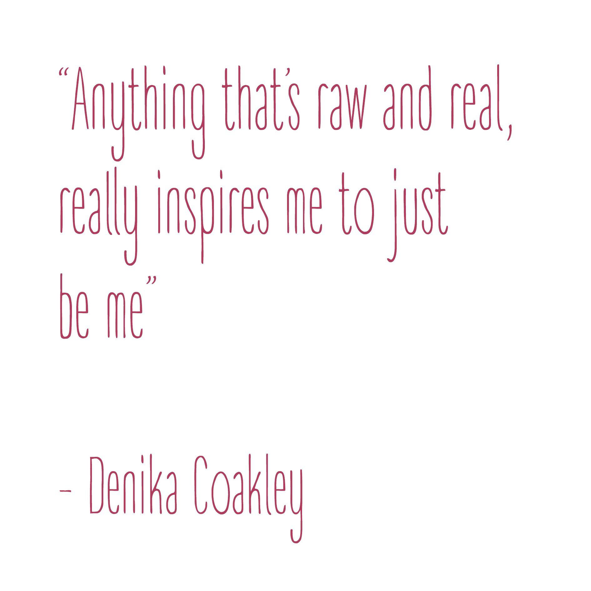 denika.quote.byamygrace.jpg