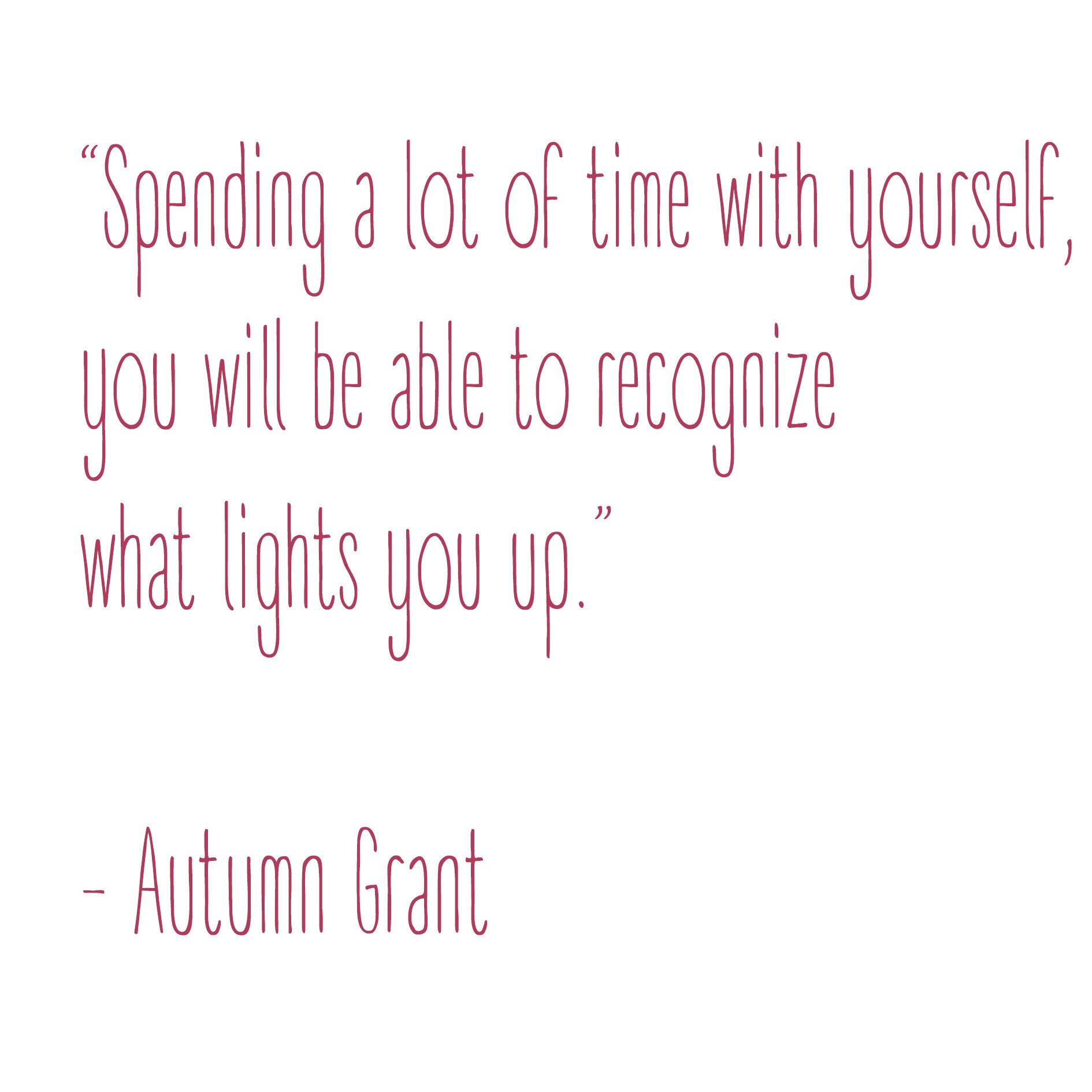 autumn.grant.quote.