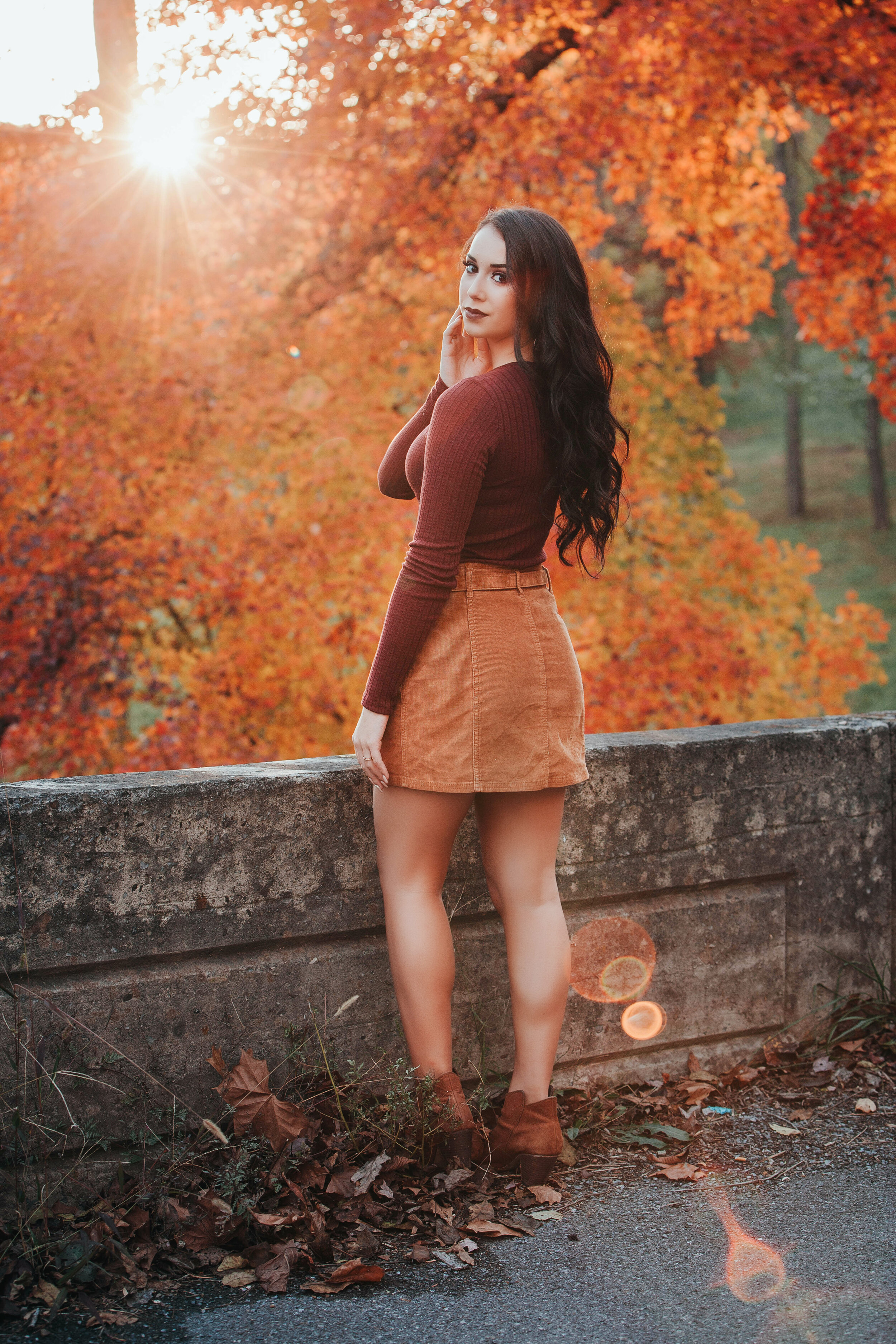fall 6.jpg