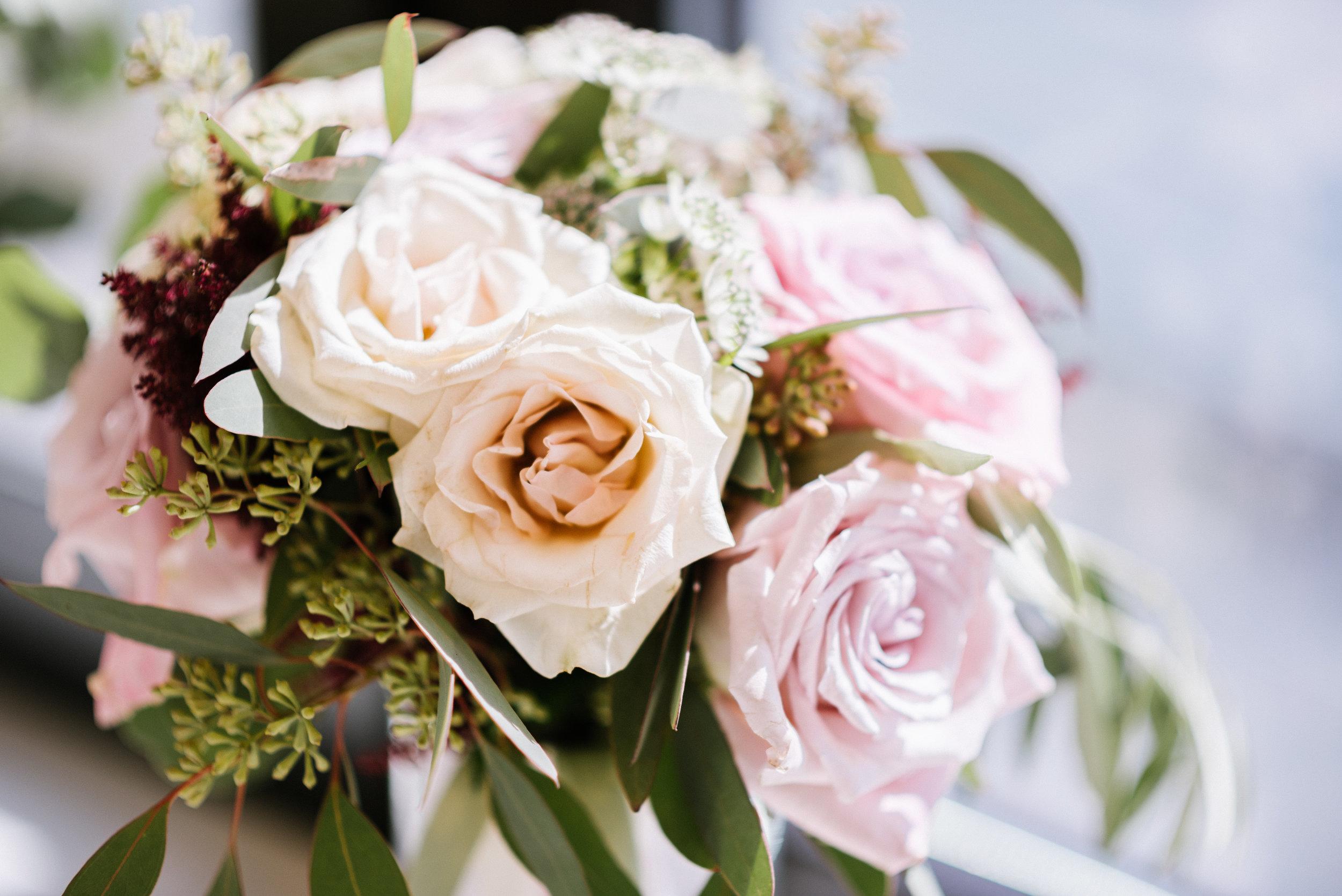 DetailsNashville-Rachel+Nick-Wedding Day-003.jpg