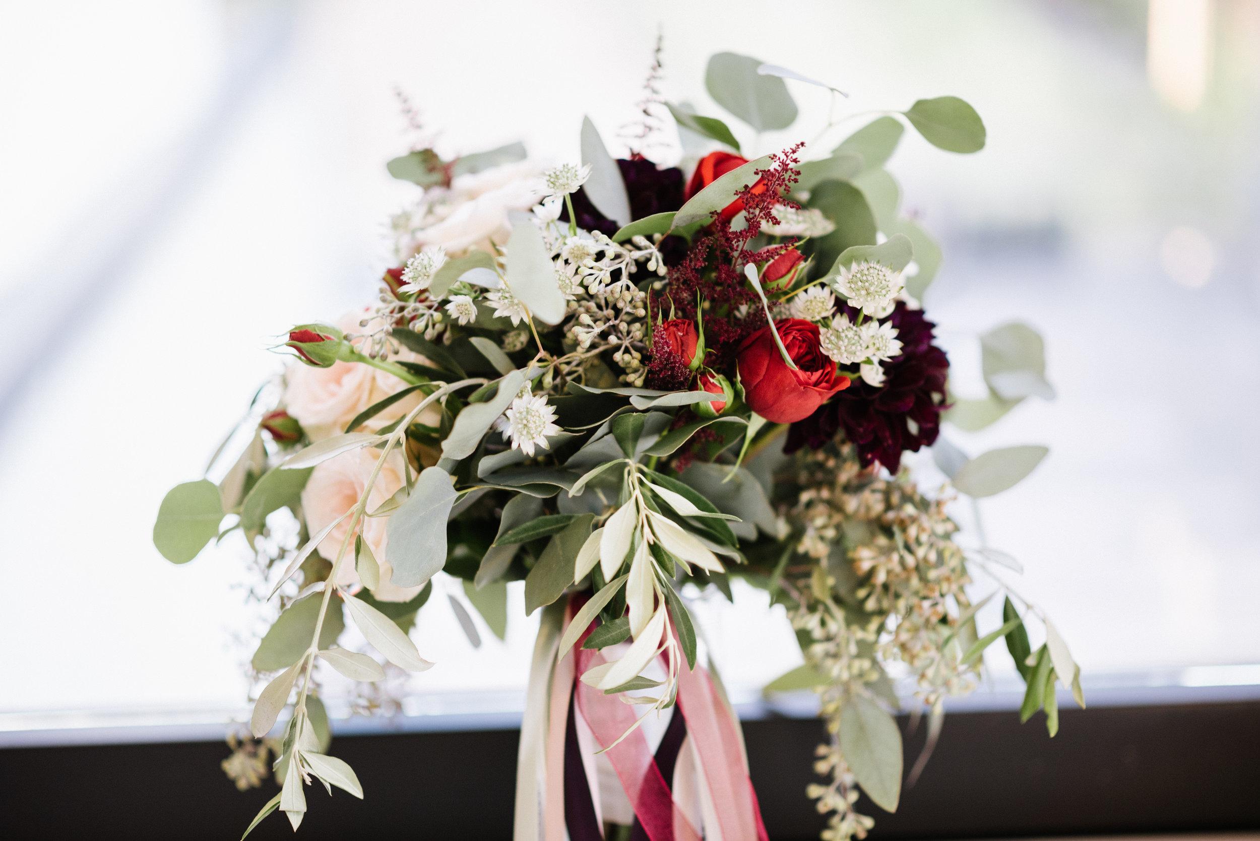 DetailsNashville-Rachel+Nick-Wedding Day-001.jpg